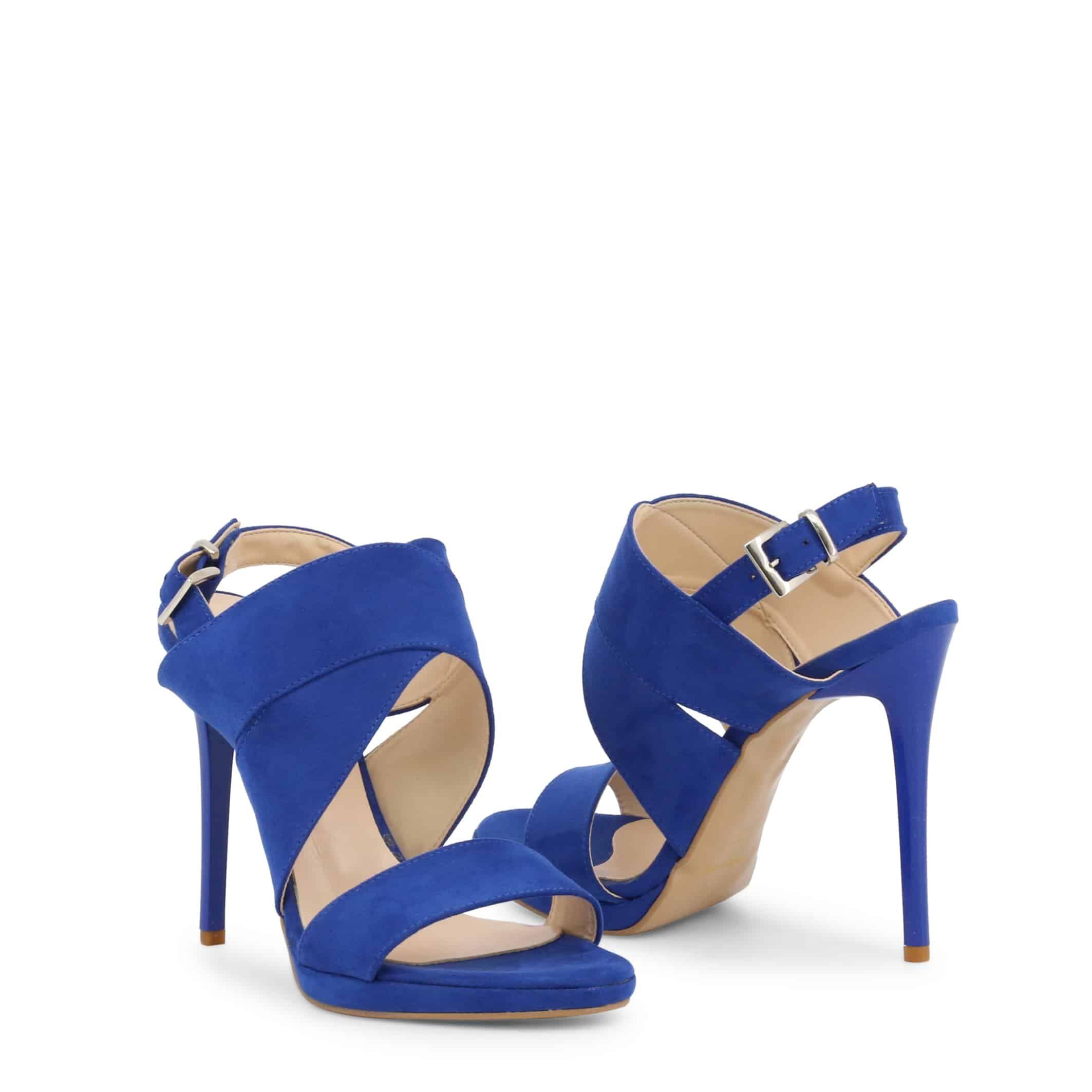 Arnaldo Toscani - 1218021  | You Fashion Outlet