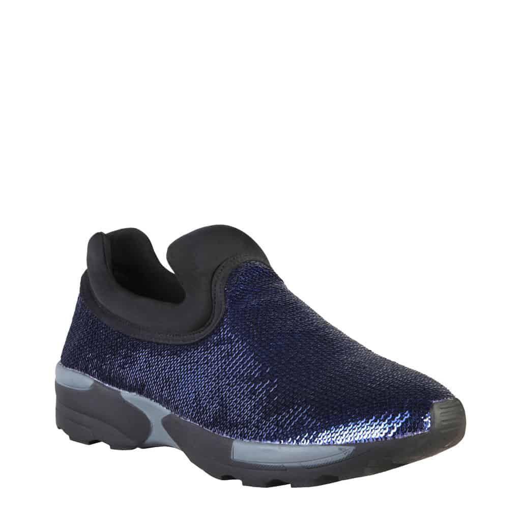 Schuhe Ana Lublin – PETRA