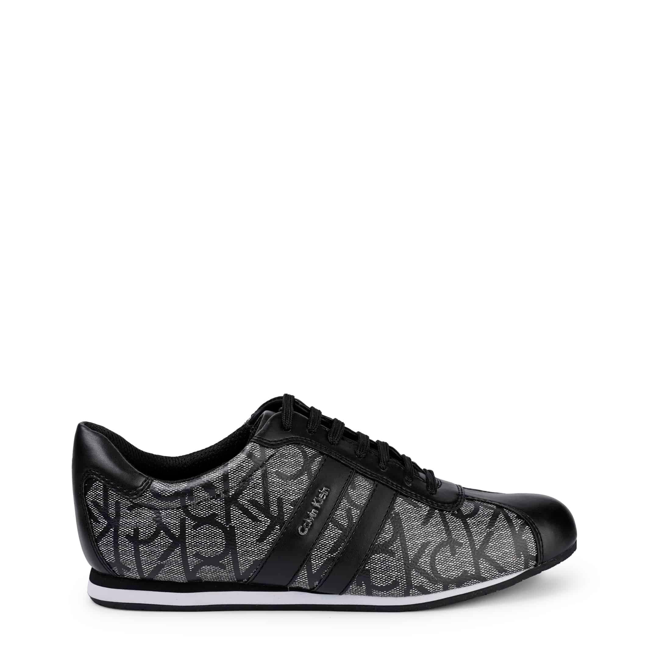 Sneakers Calvin Klein – N12017