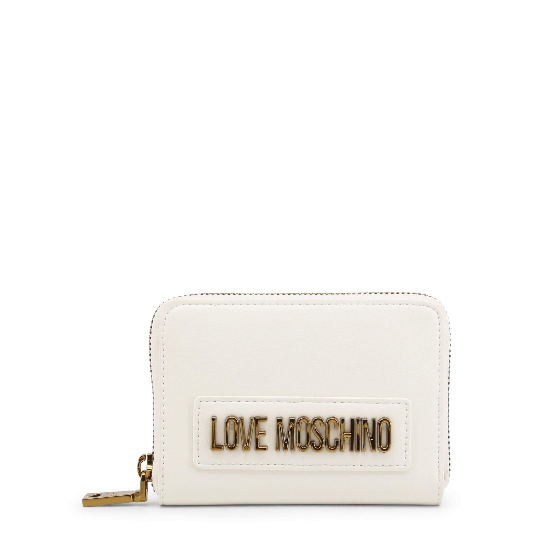 Accessoires Love Moschino – JC5629PP0AKM