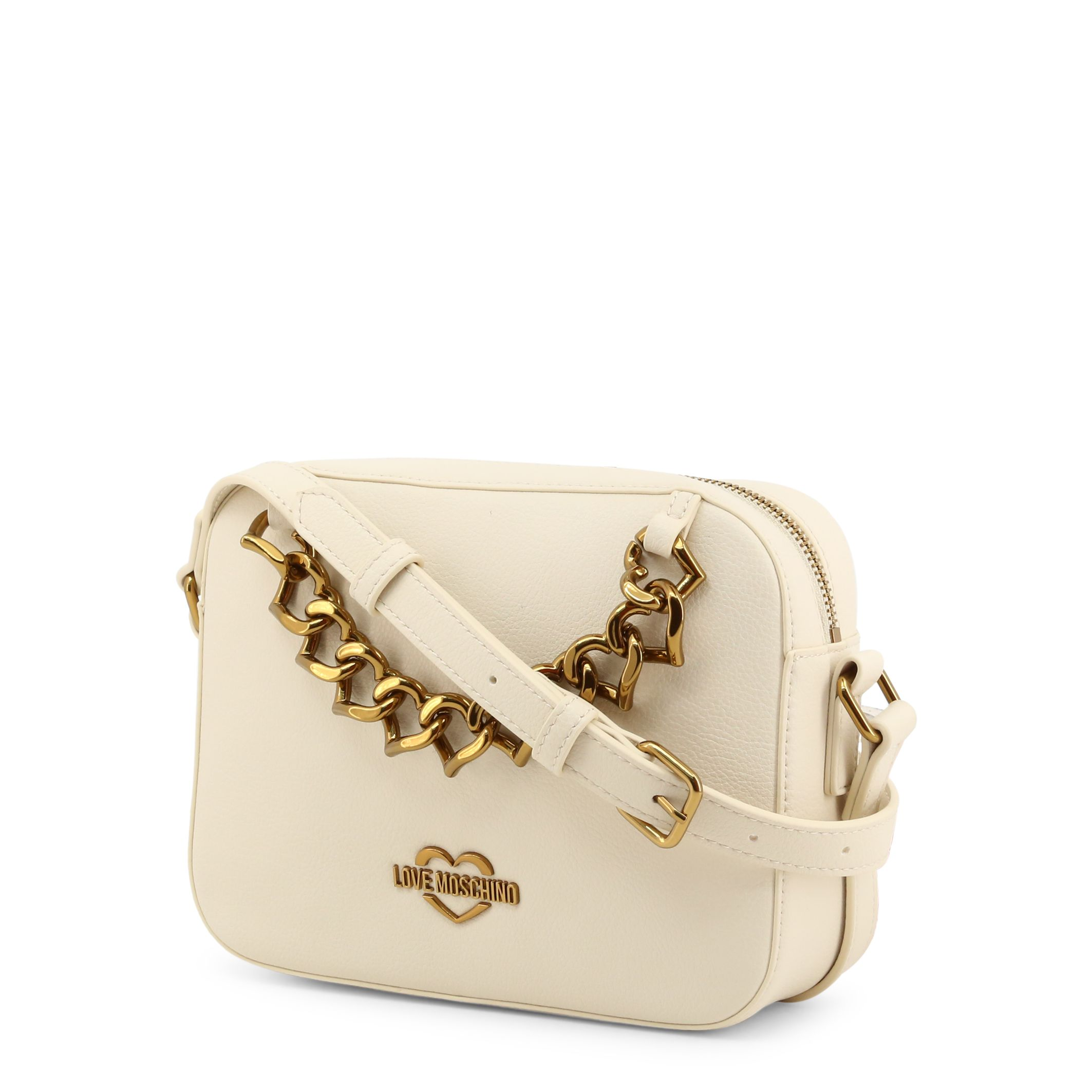 Love Moschino – JC4097PP1BLO