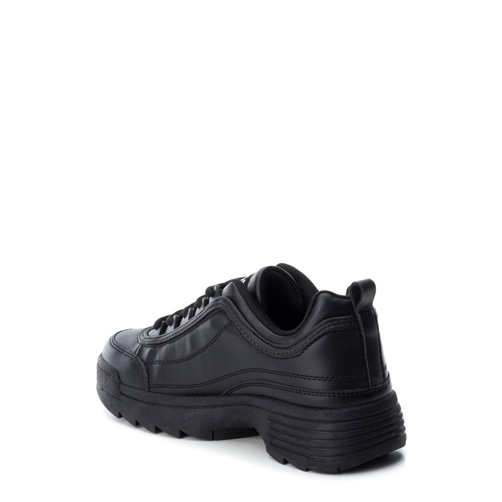 Chaussures Xti – 48656