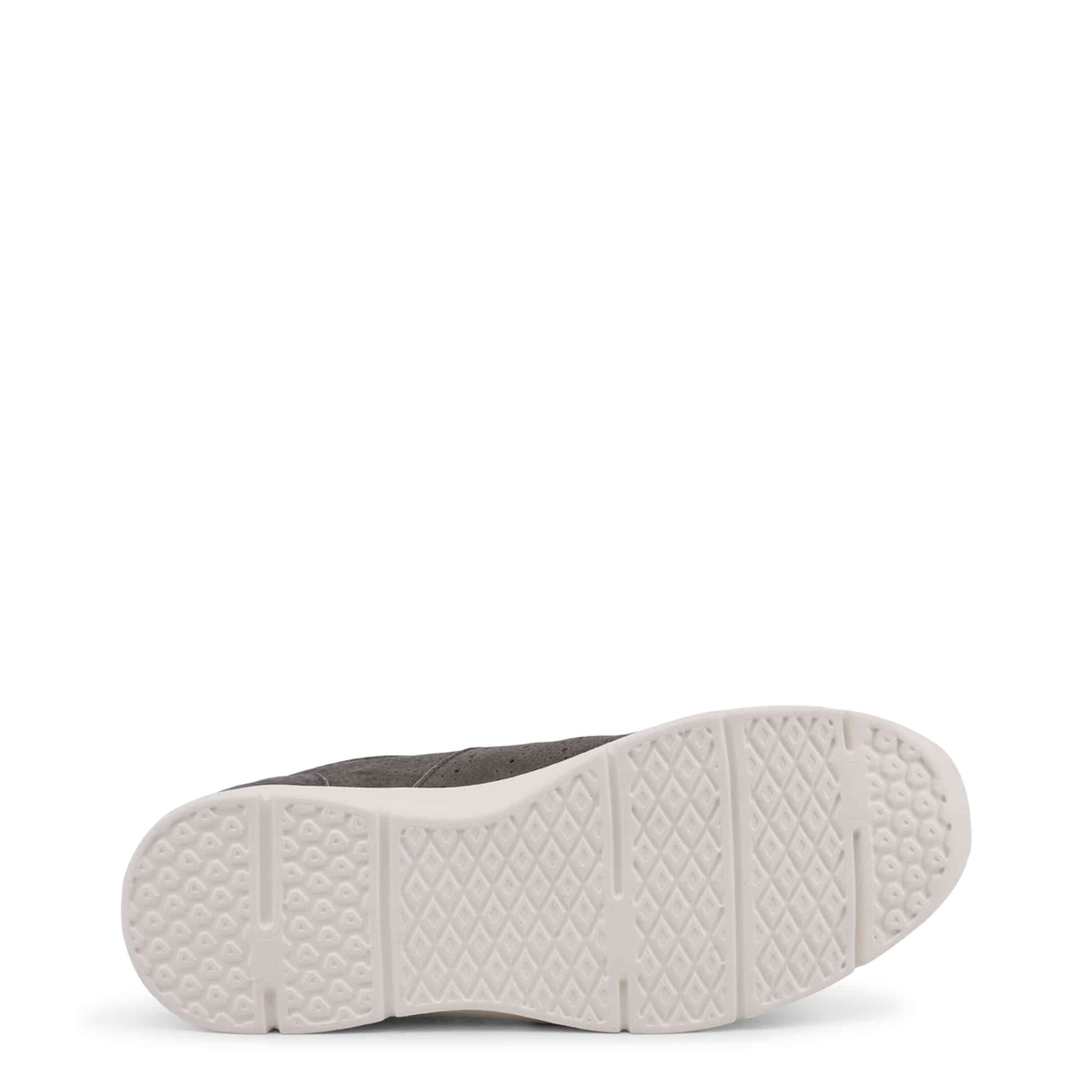 Sneakers U.S. Polo Assn. – WALDO4080S8_S1