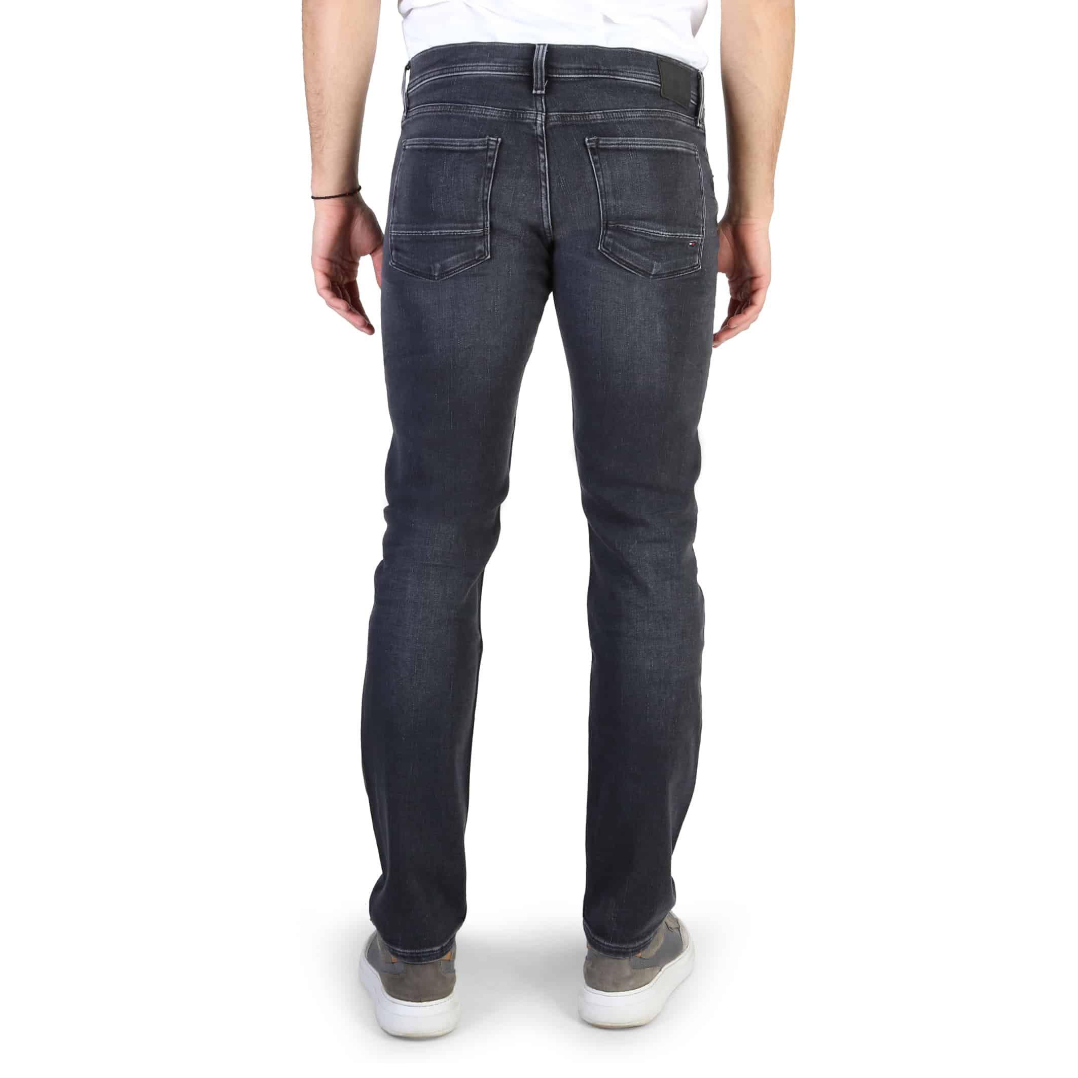 Jeans Tommy Hilfiger – MW0MW00975
