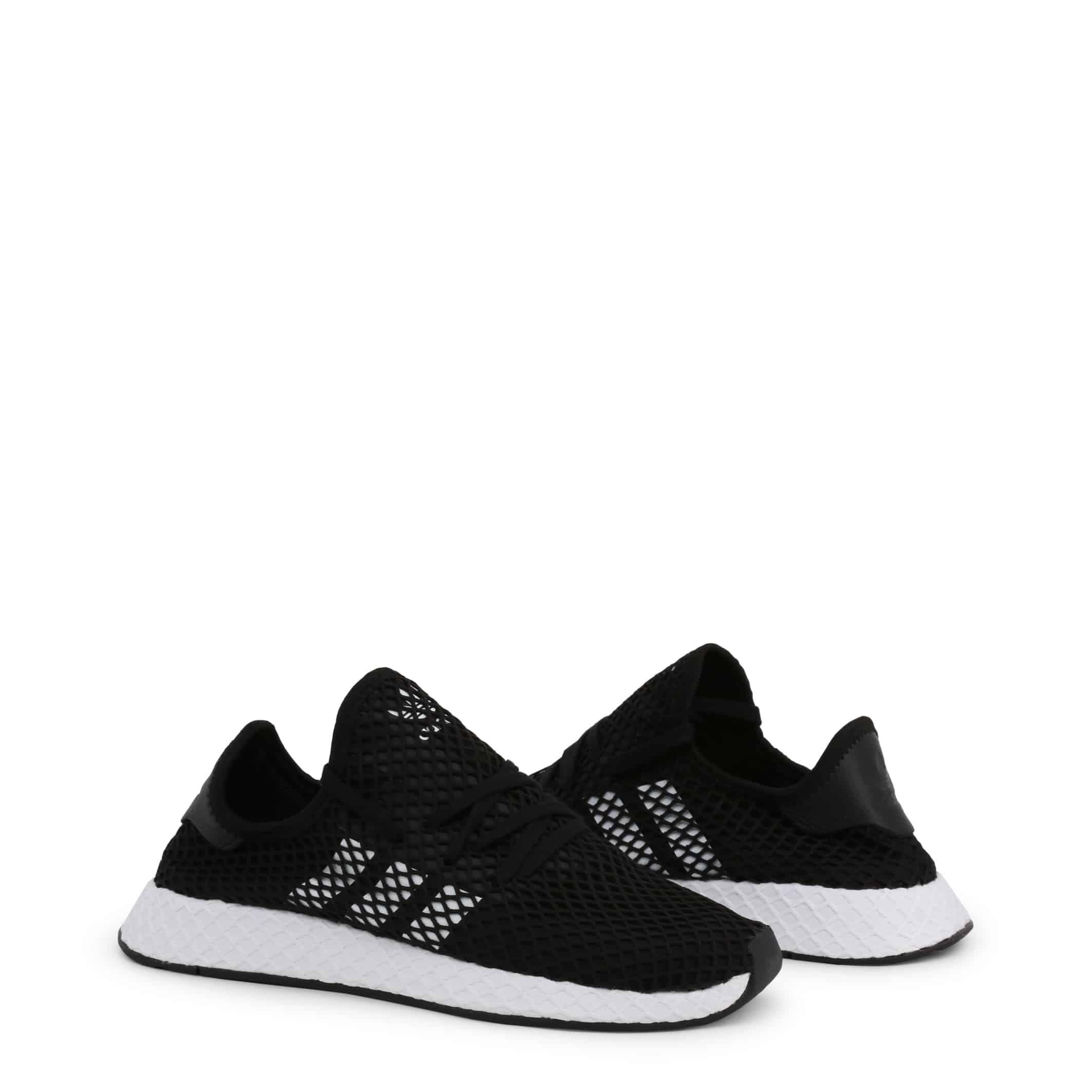 Adidas – Deerupt-runner – Nero