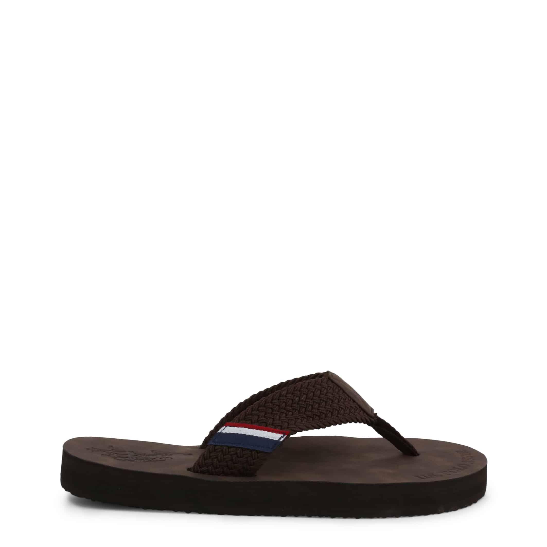 Nu-pieds et Tongs U.S. Polo Assn. – EGADI4111S9_T2