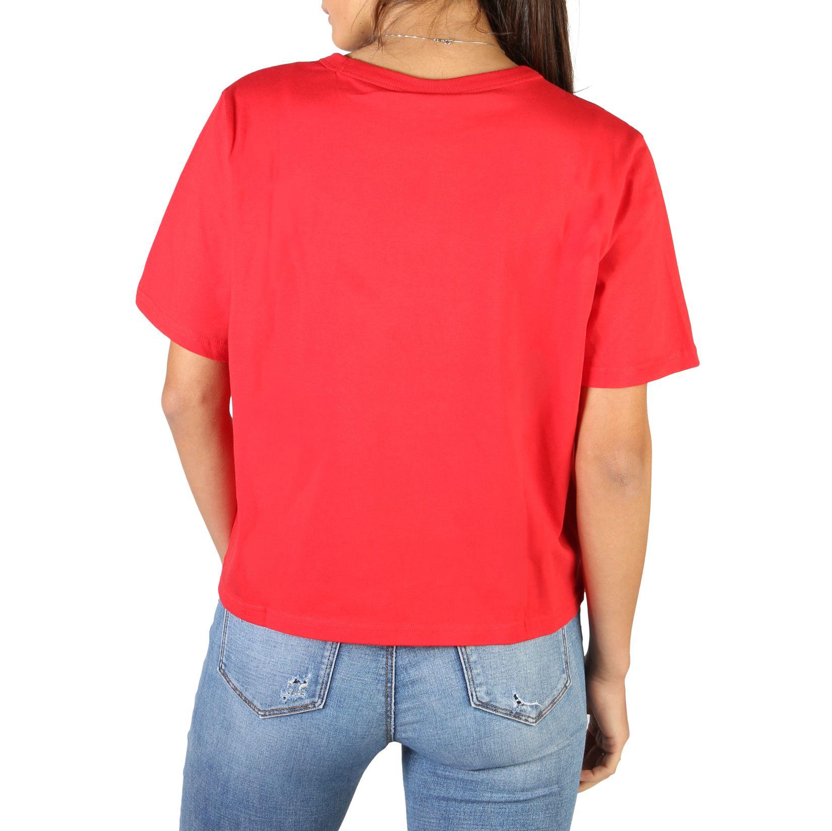 T-shirts Champion – 112920