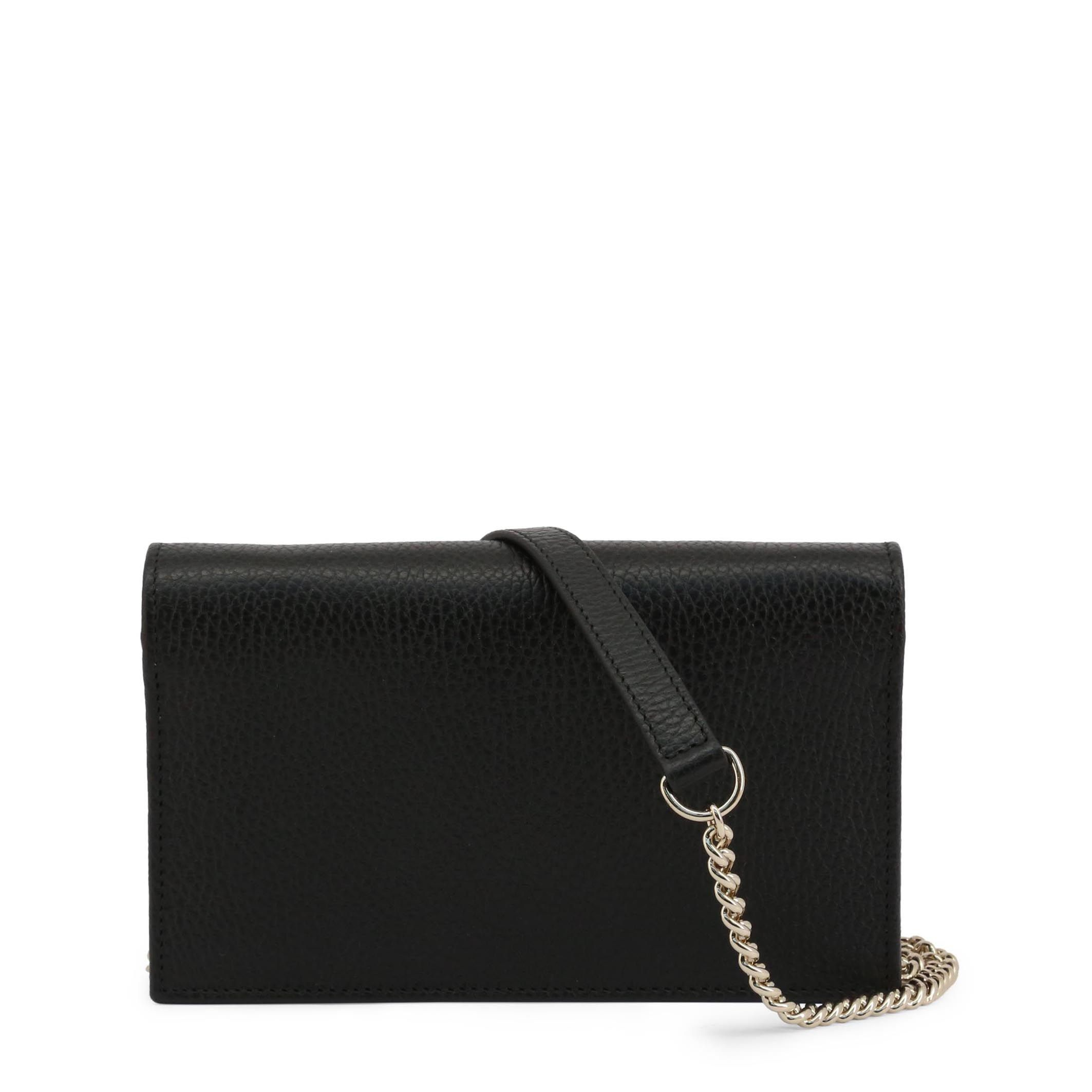 Gucci - 615523_CAO0G | You Fashion Outlet