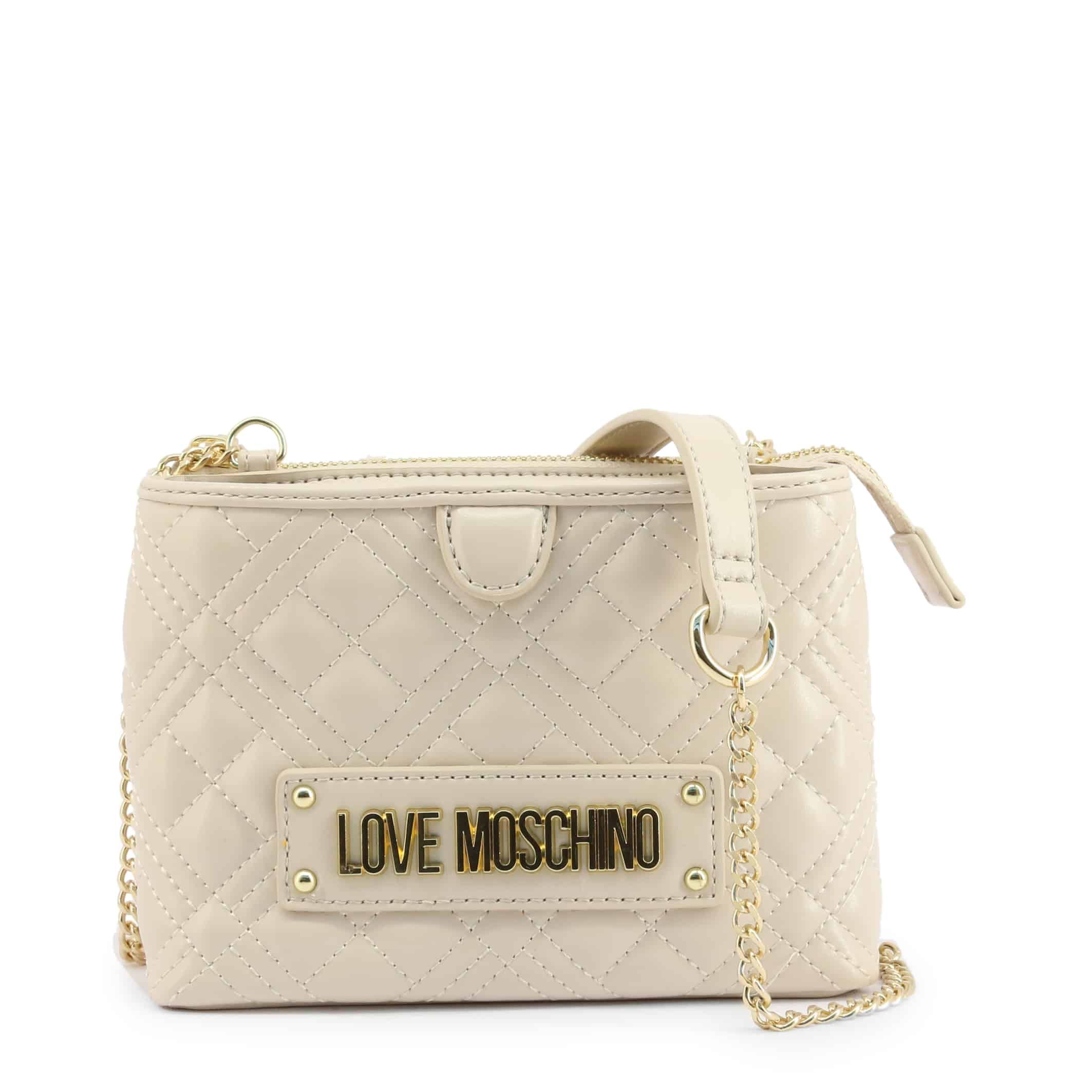Femme Love Moschino – JC4209PP0BKA