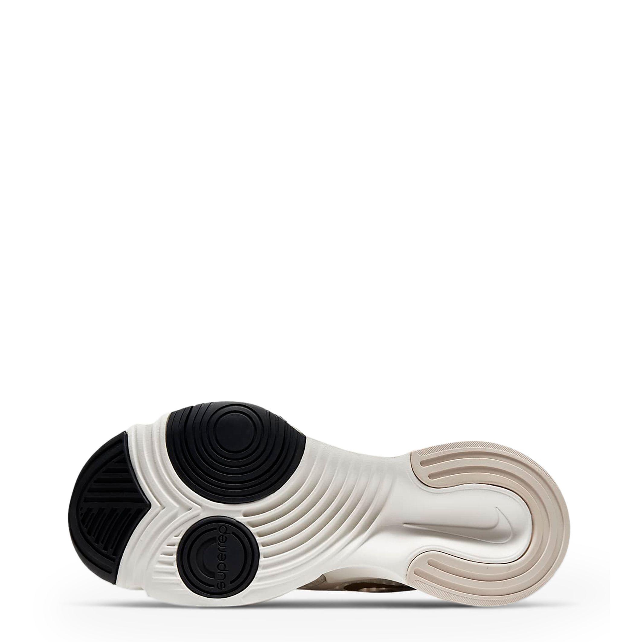Nike - w-superrepgo - braun 4