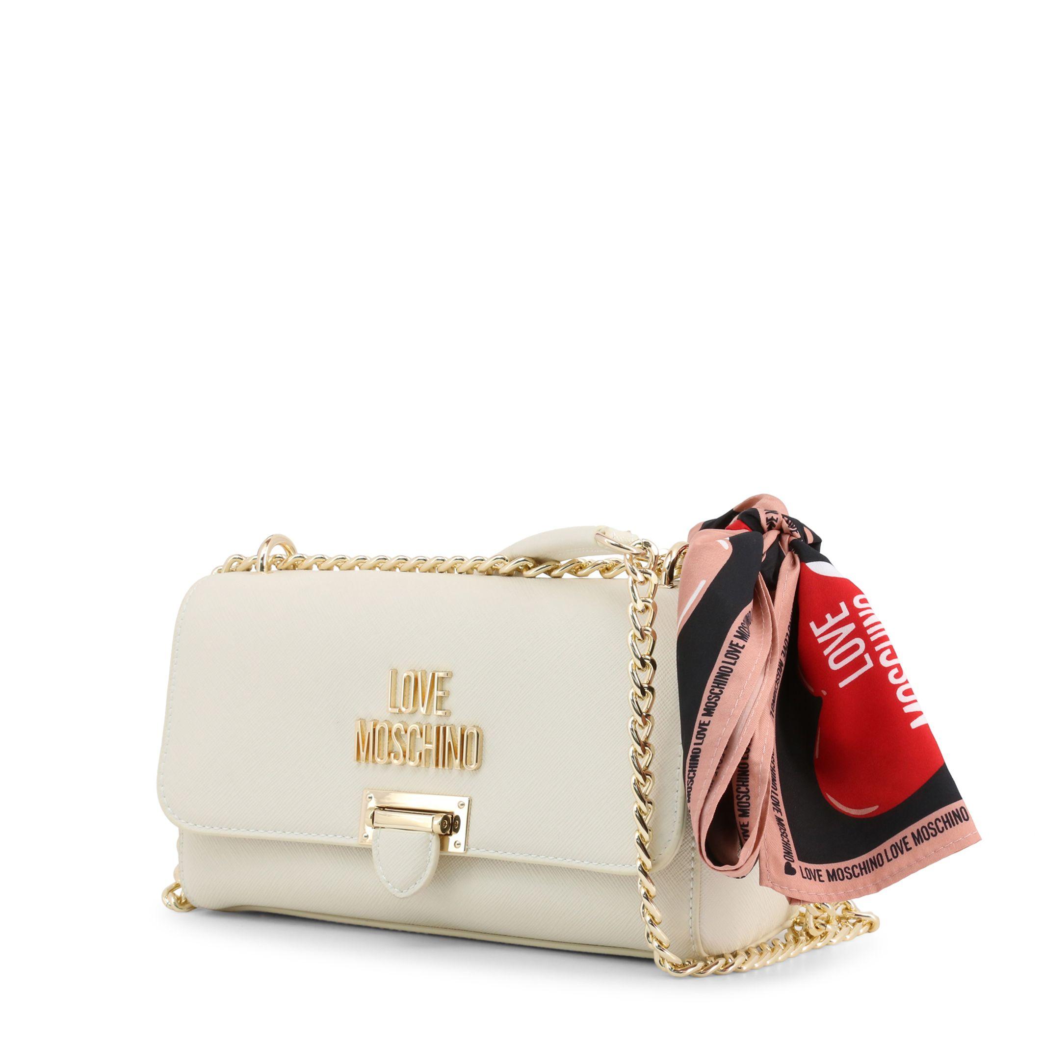 Shoulder bag Love Moschino JC4256PP0AKC
