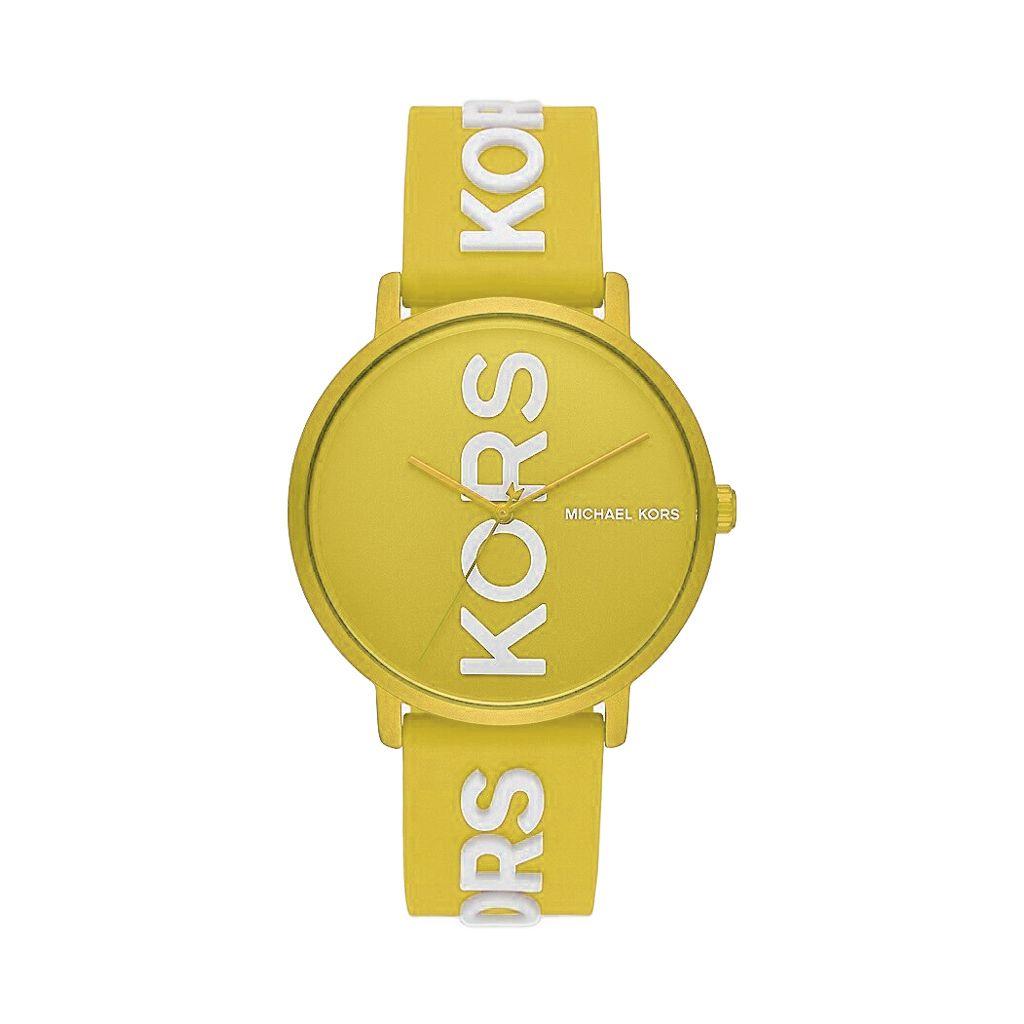 Michael Kors – MK45