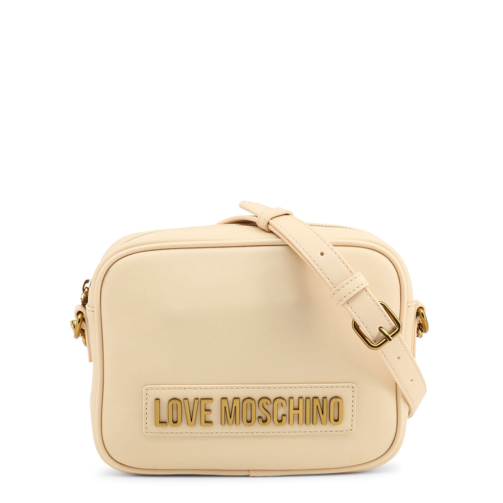 Sacs bandoulière Love Moschino – JC4071PP1BLK