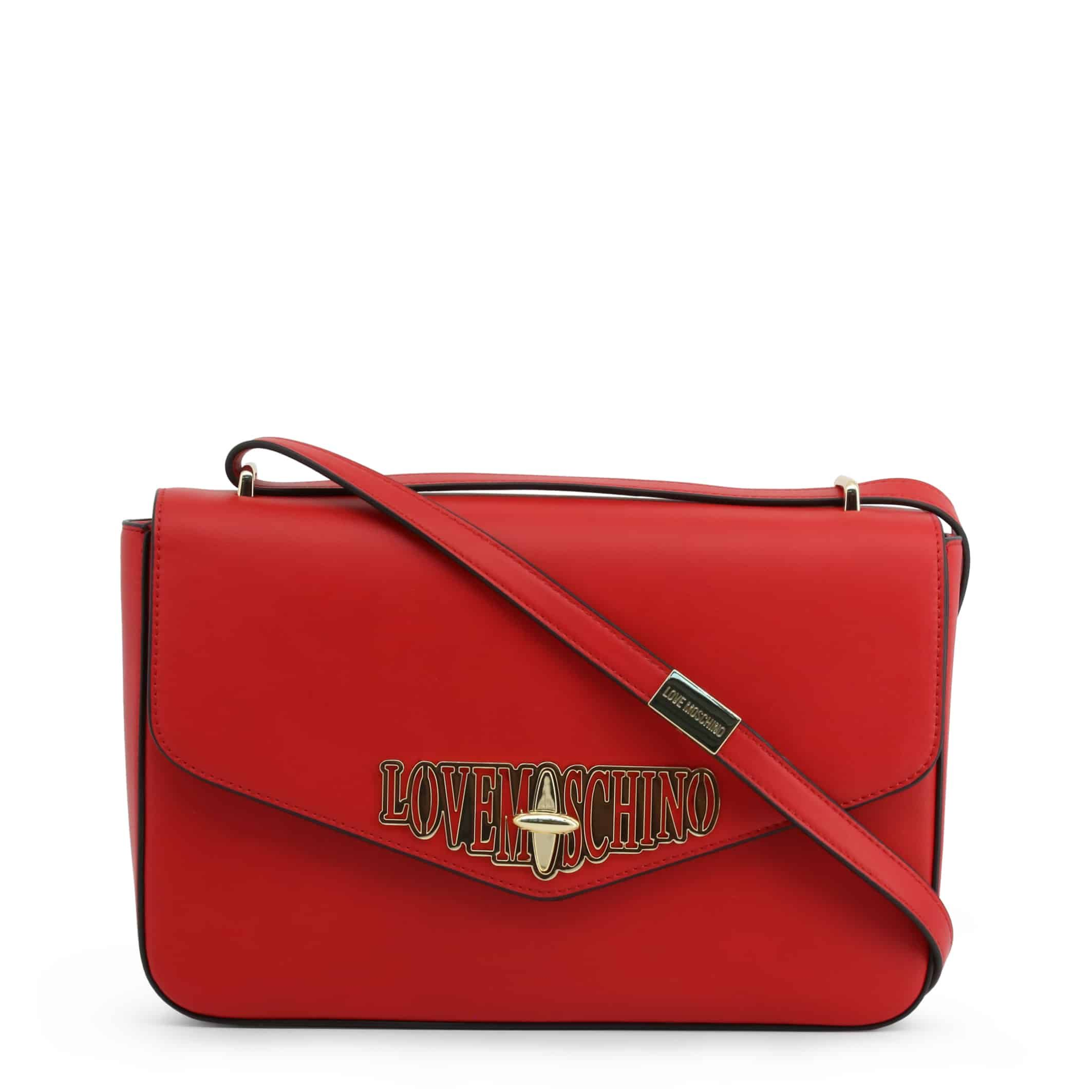 Love Moschino - JC4048PP18LF | You Fashion Outlet