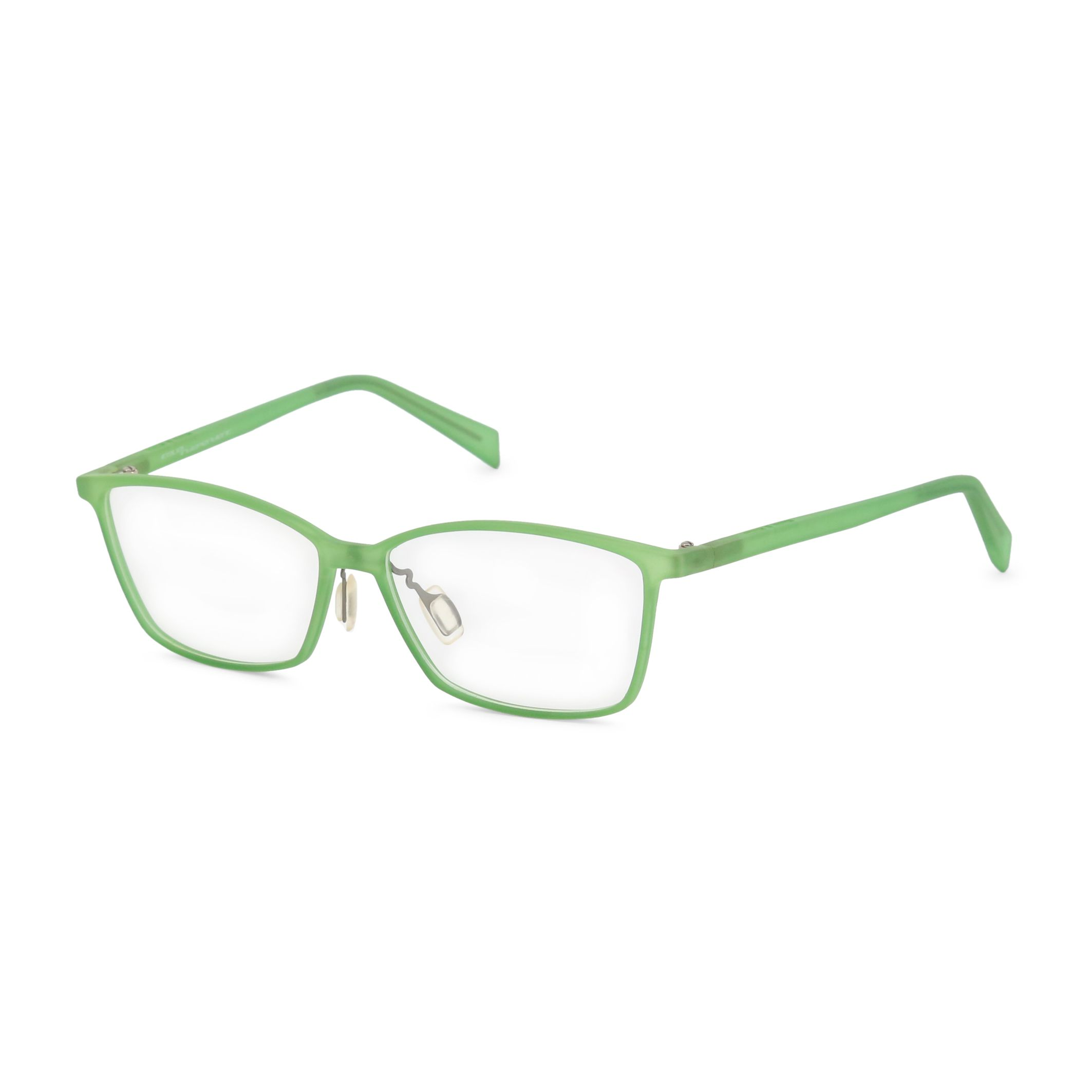 Lunettes Italia Independent – 5571A
