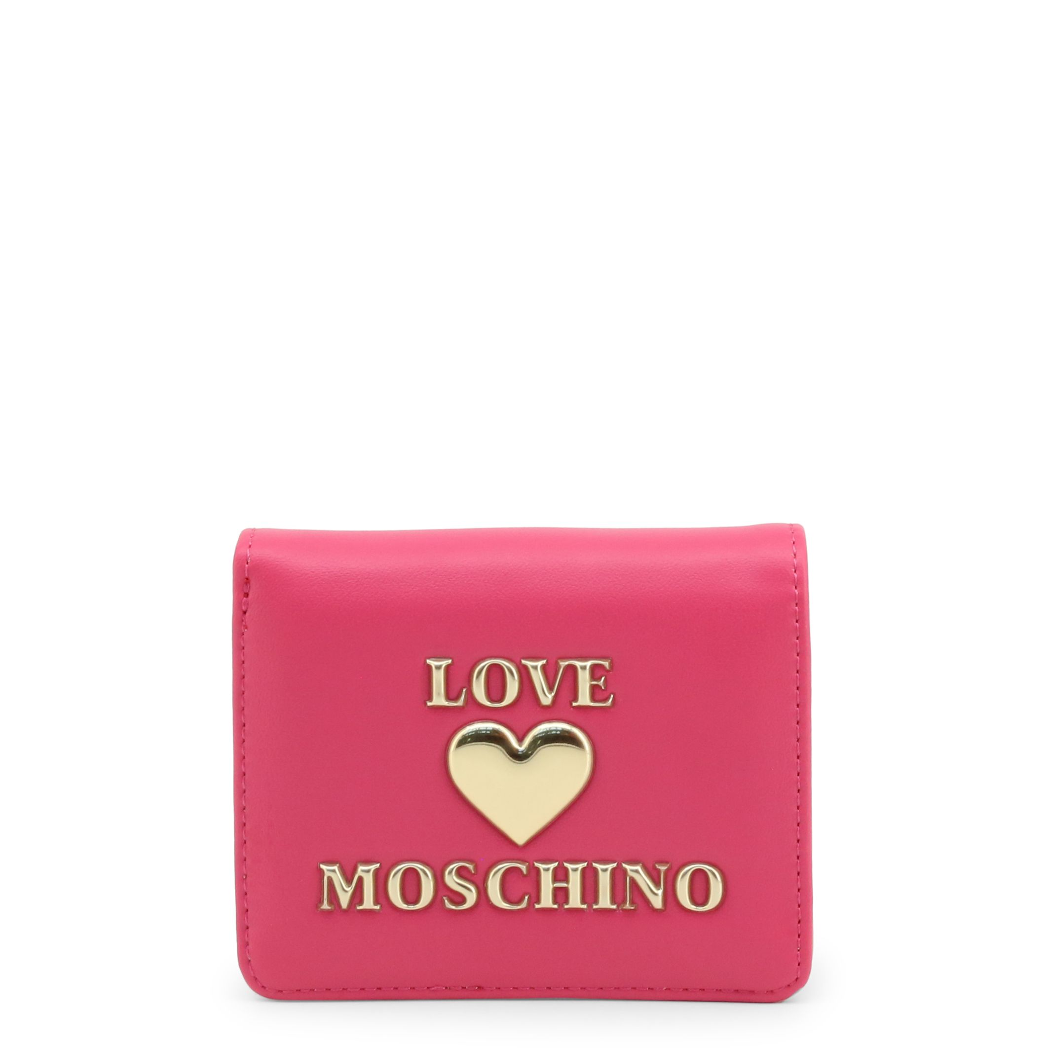 Love Moschino – JC5625PP1CLF0 – Roze Designeritems.nl