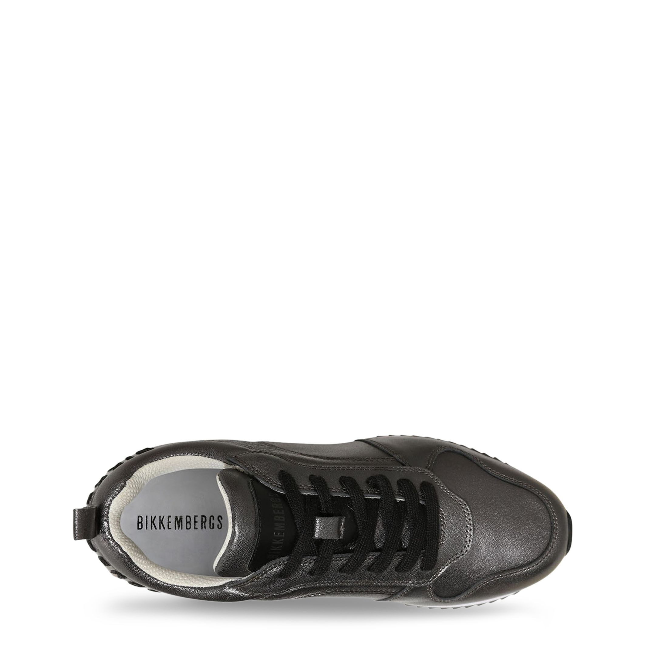 Sneakers Bikkembergs – B4BKW0041