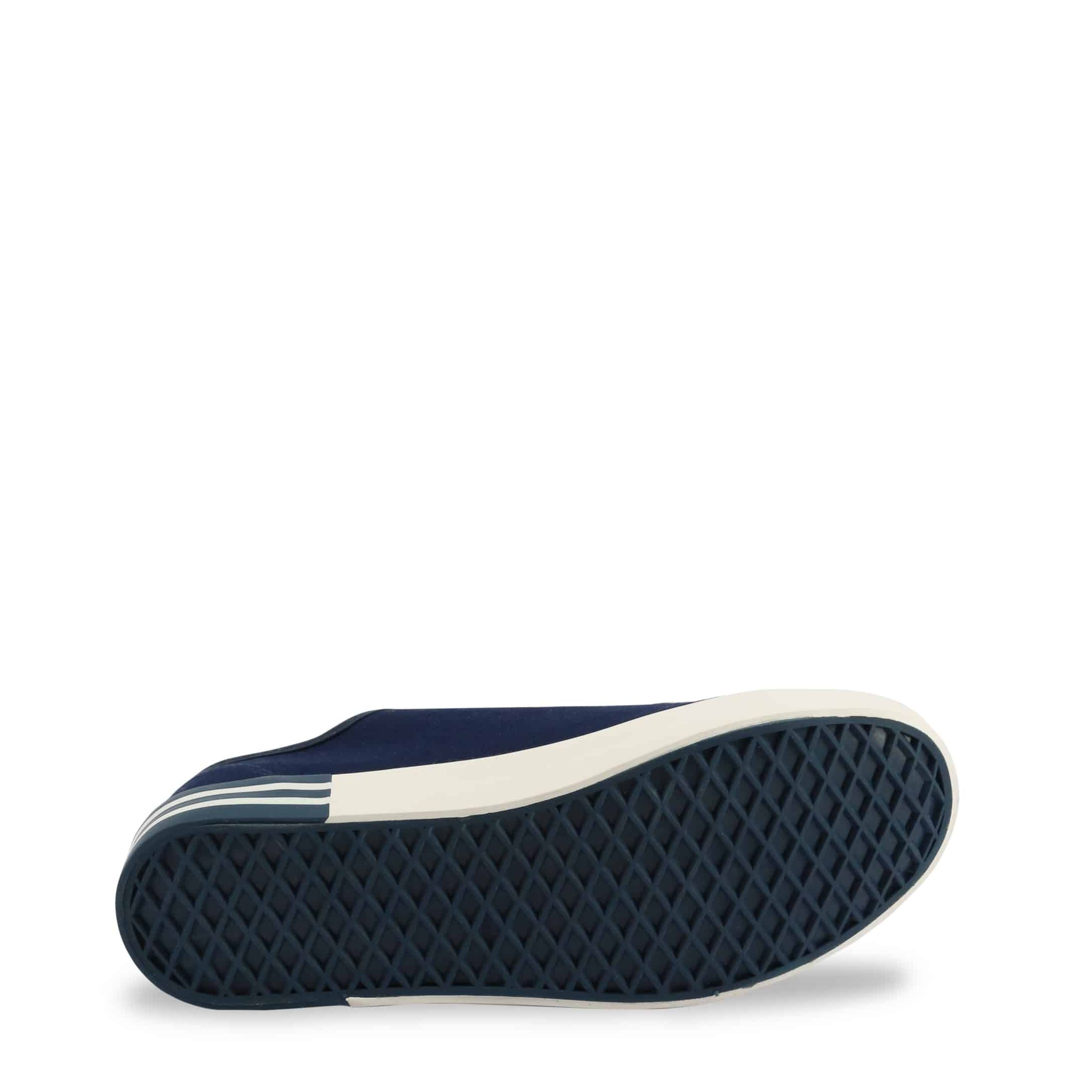 Marina Yachting - VENTO181W62037 | You Fashion Outlet