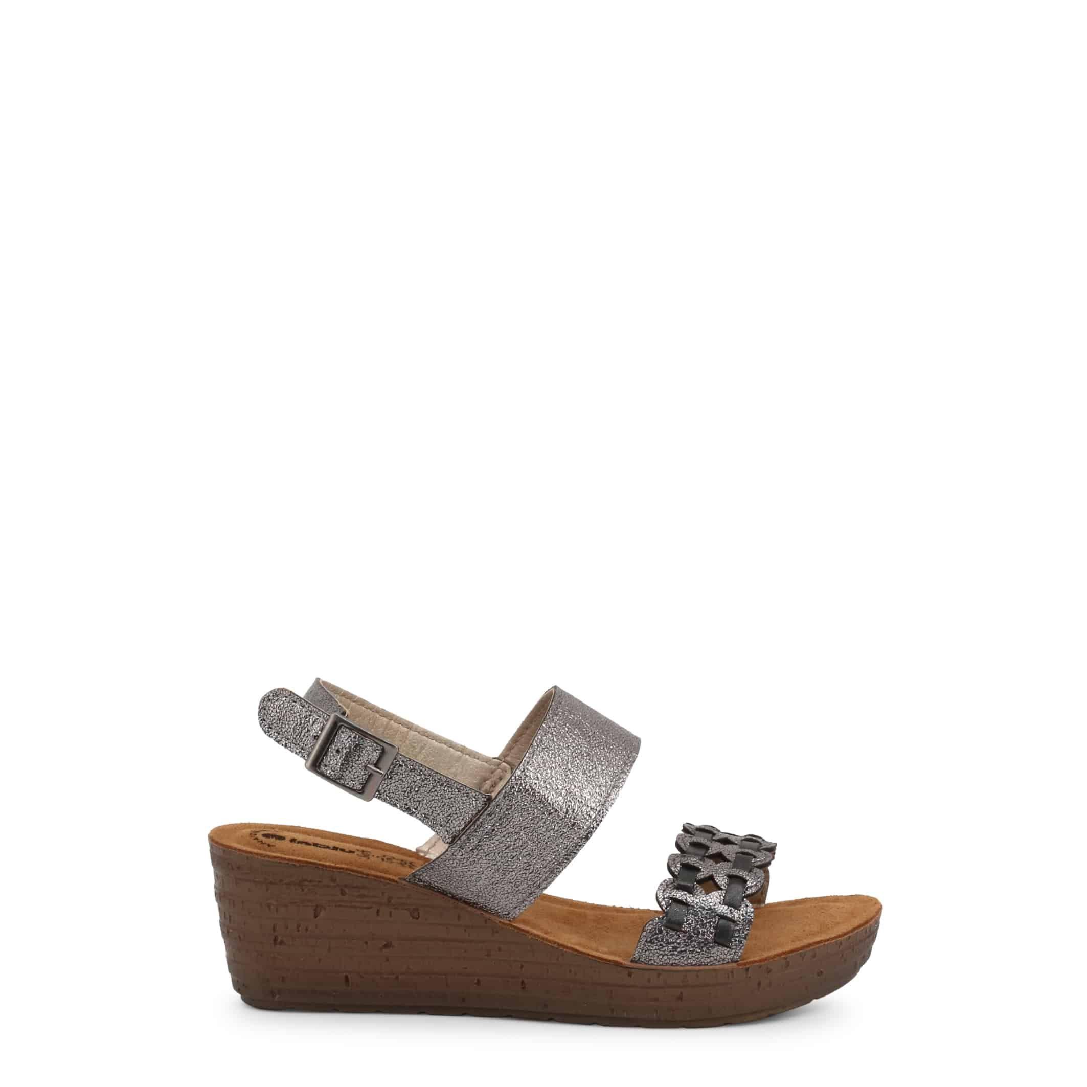 Nu-pieds et Tongs Inblu – PG000015
