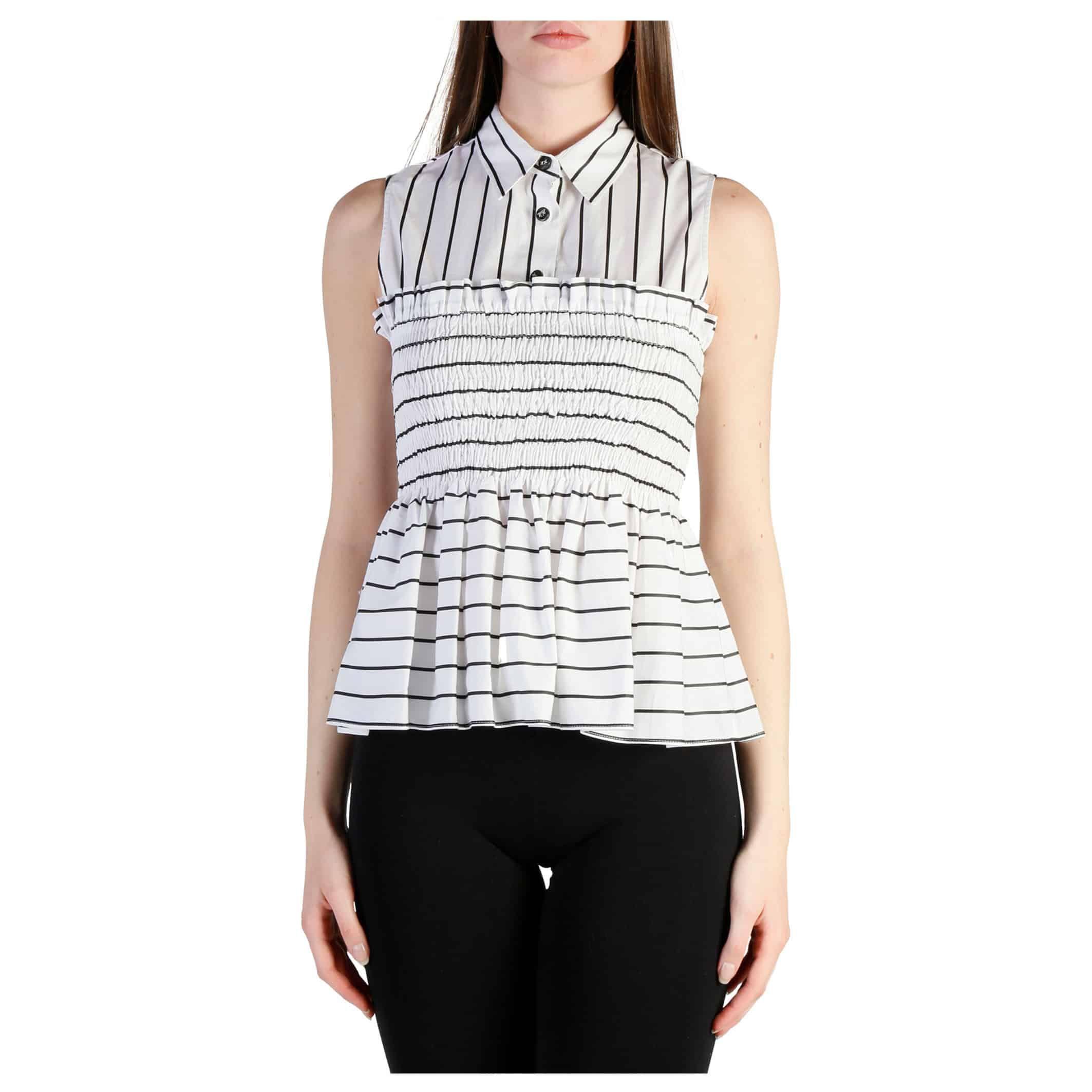 Clothing Pinko – 1G130V_6806