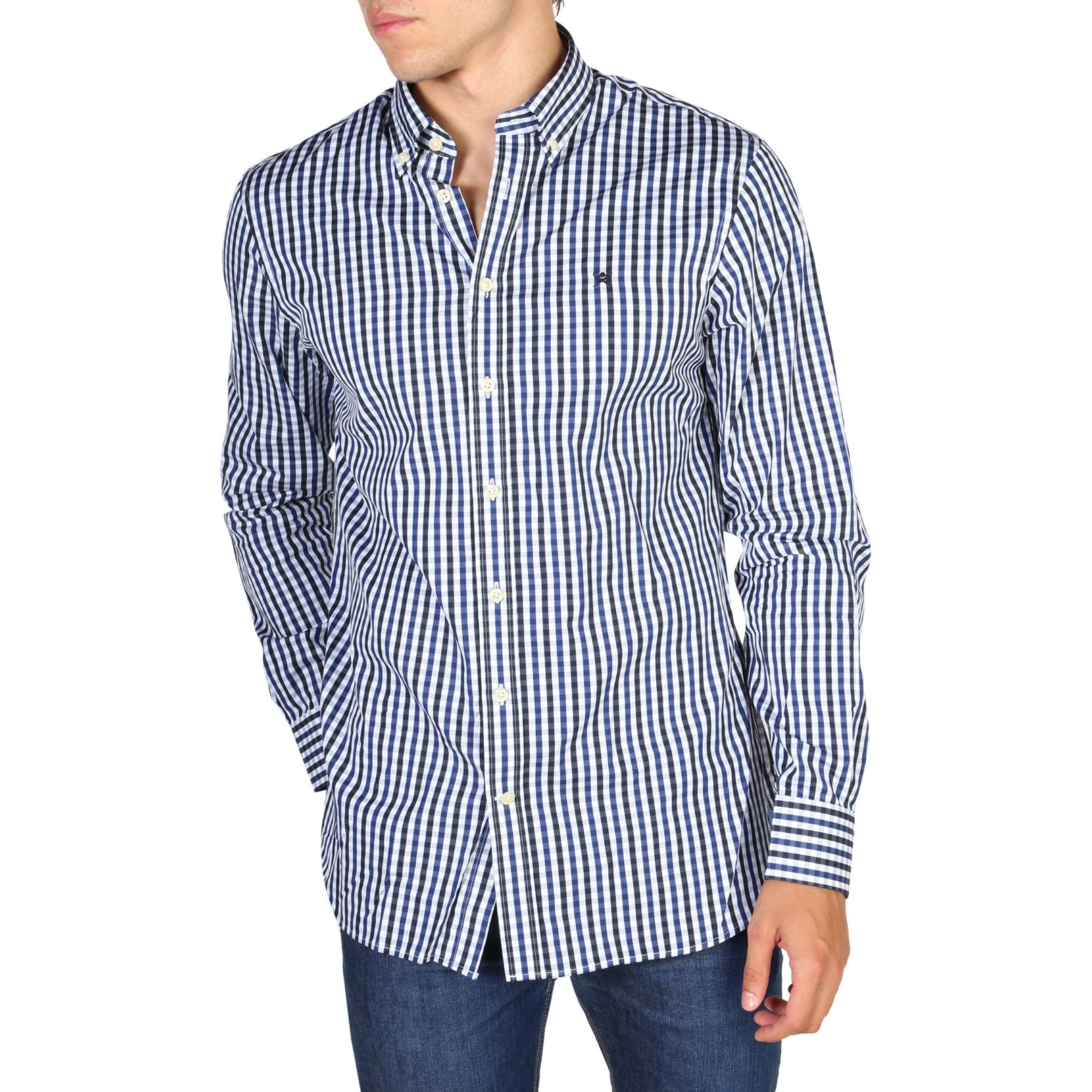 Hackett - HM305379 | You Fashion Outlet