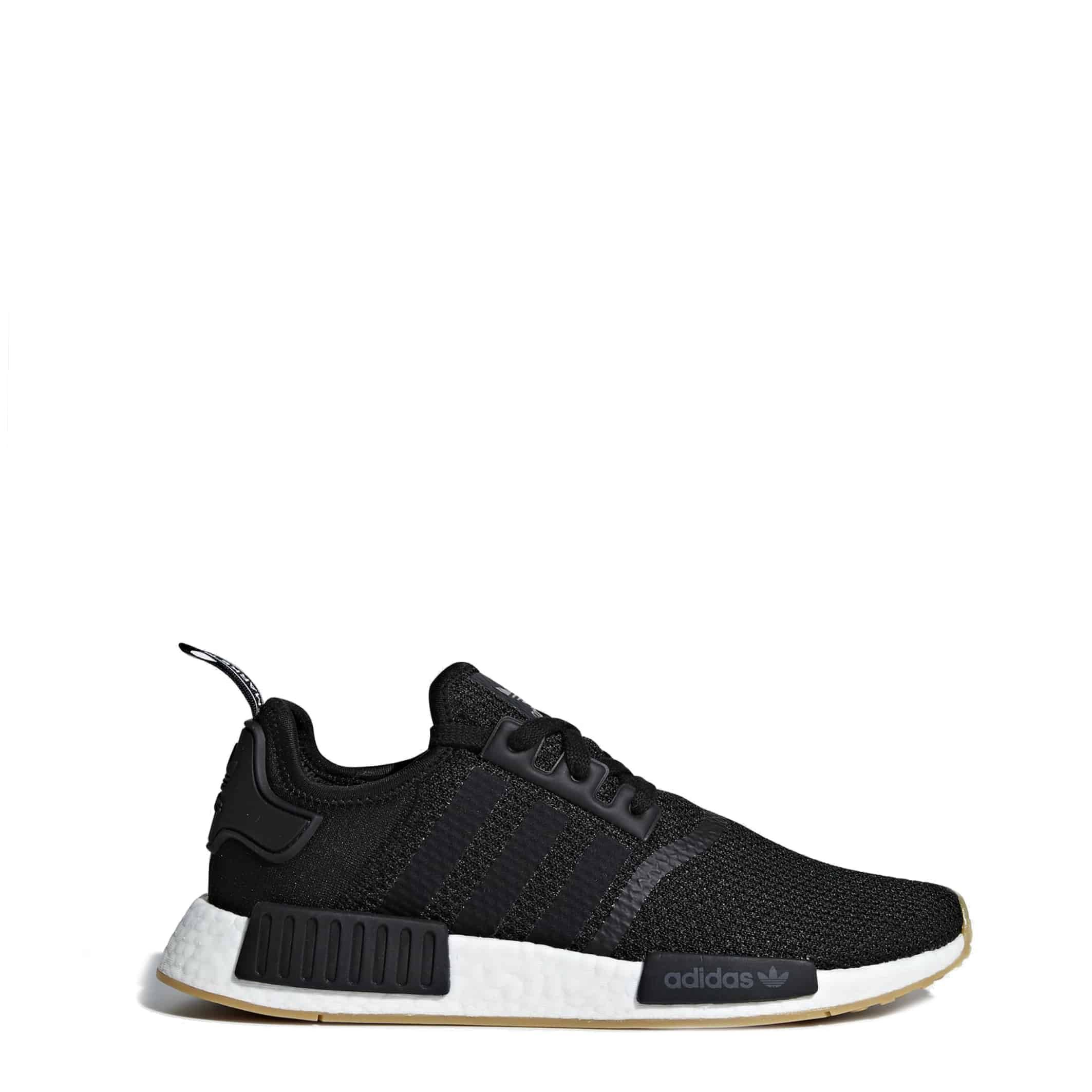 Adidas - NMD-R1_STLT  | You Fashion Outlet