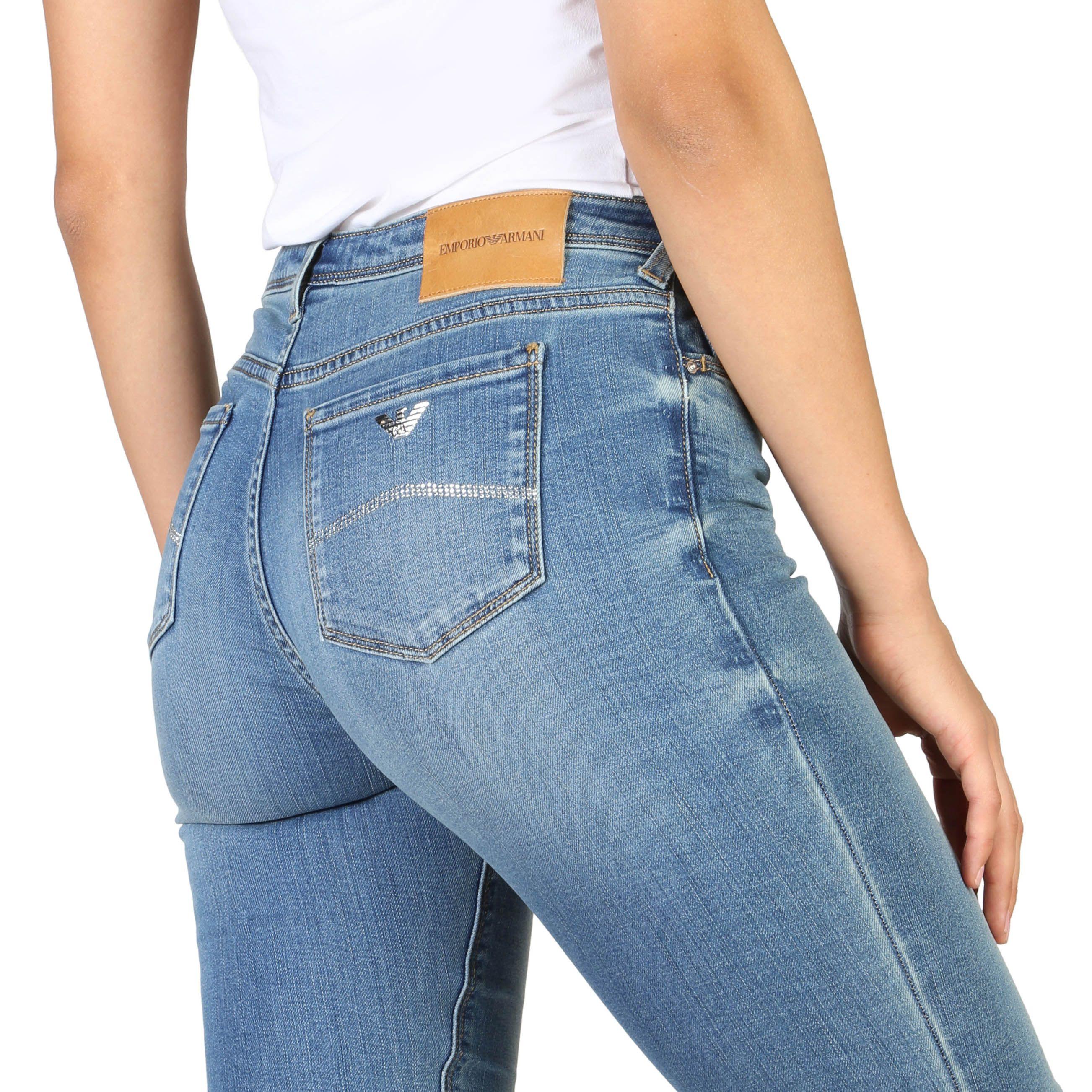 Jeans Emporio Armani – 3Z2J282DRJZ