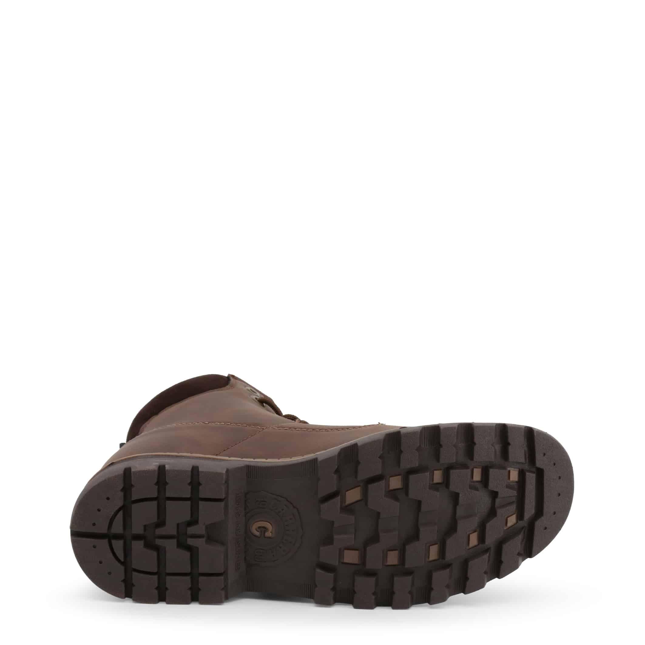 Schuhe Carrera Jeans – CAM921050 – Braun