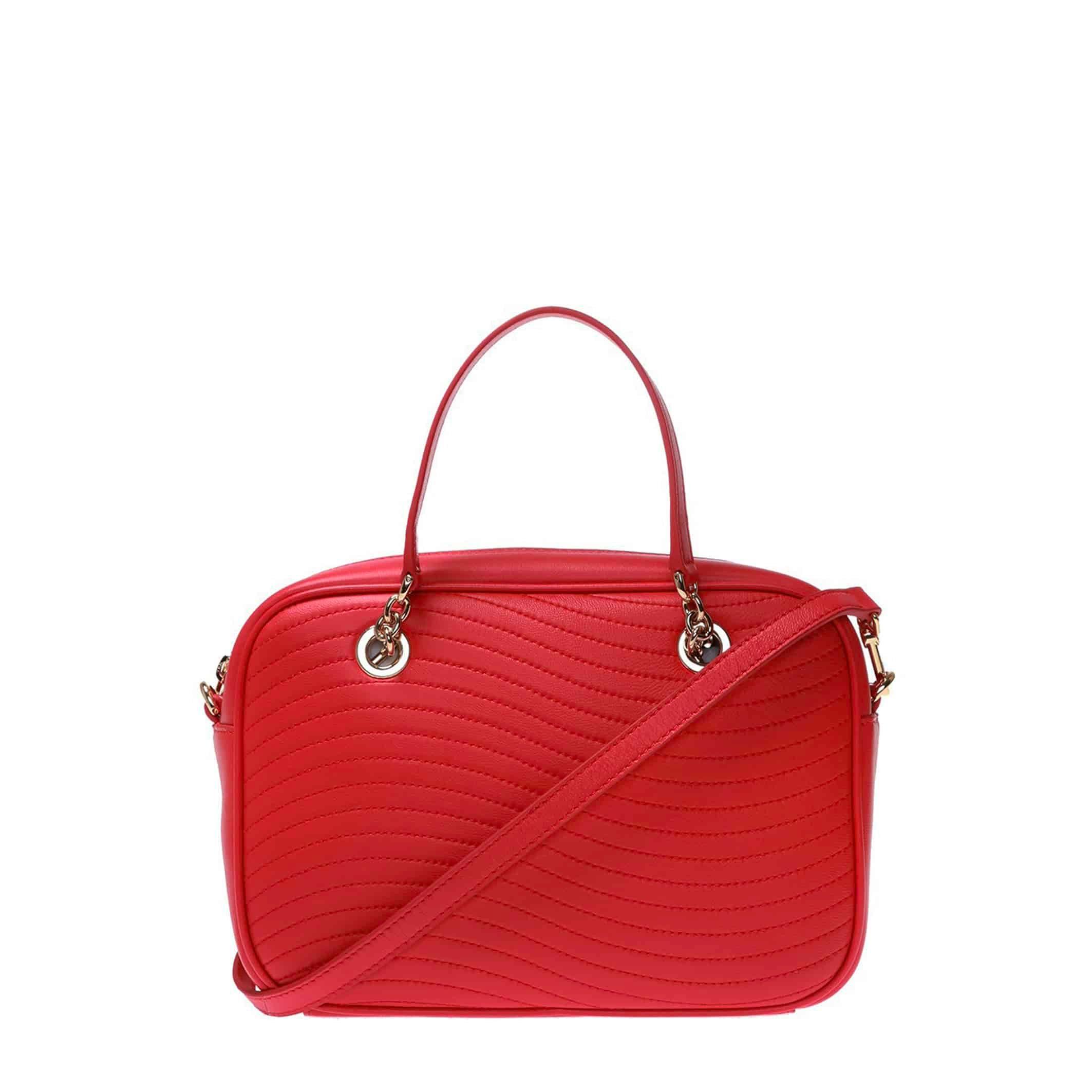 Bags Furla – 1043364