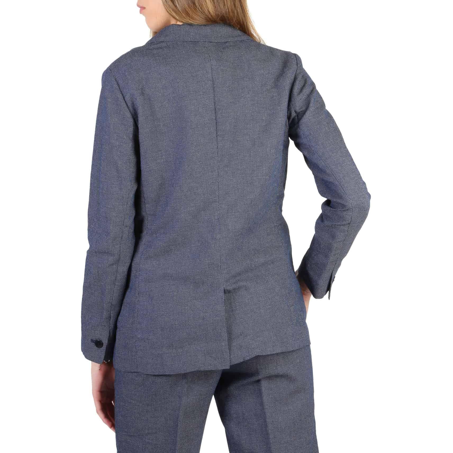 Vestes Armani Jeans – 3Y5G42_5NYLZ
