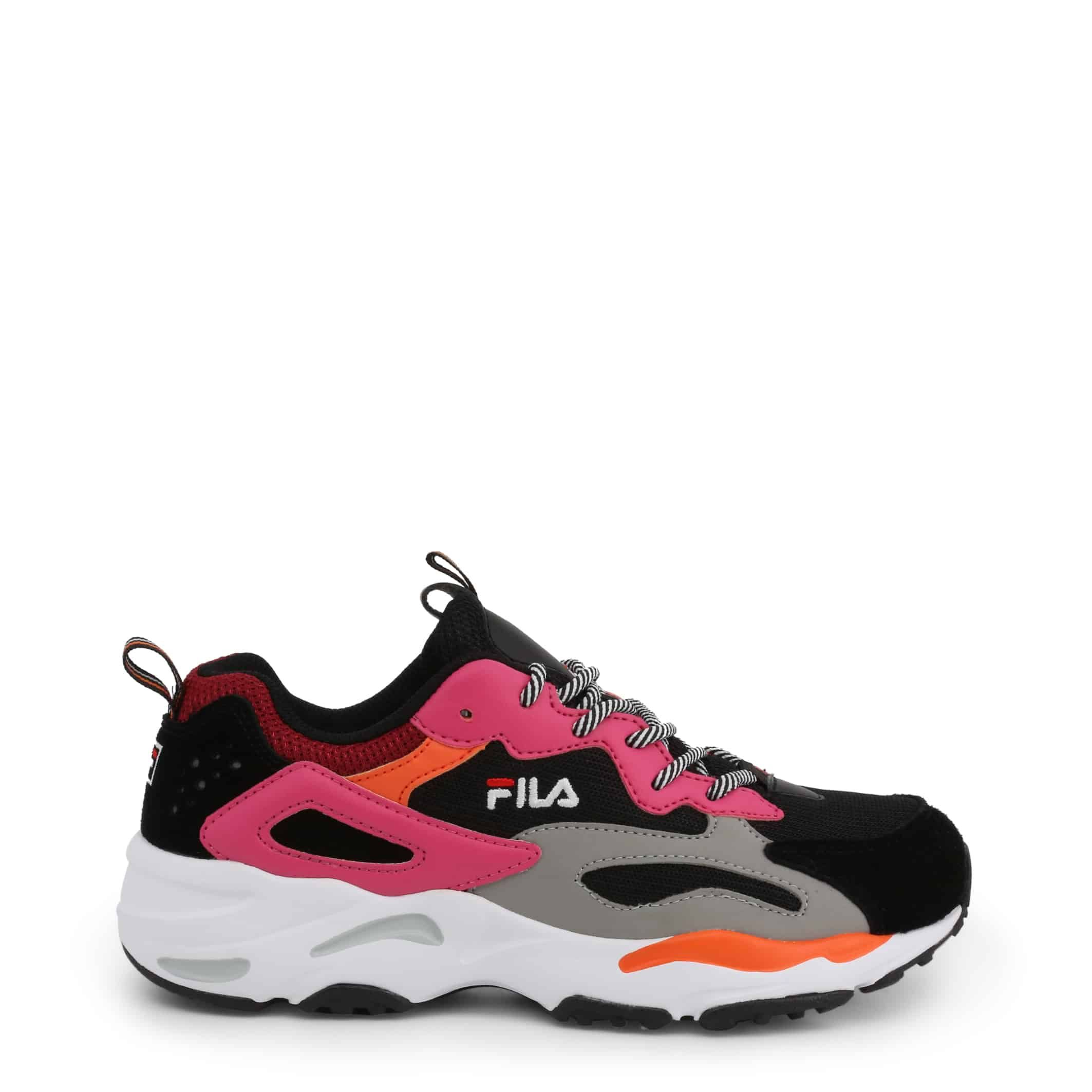 Fila - RAY-TRACER  | You Fashion Outlet
