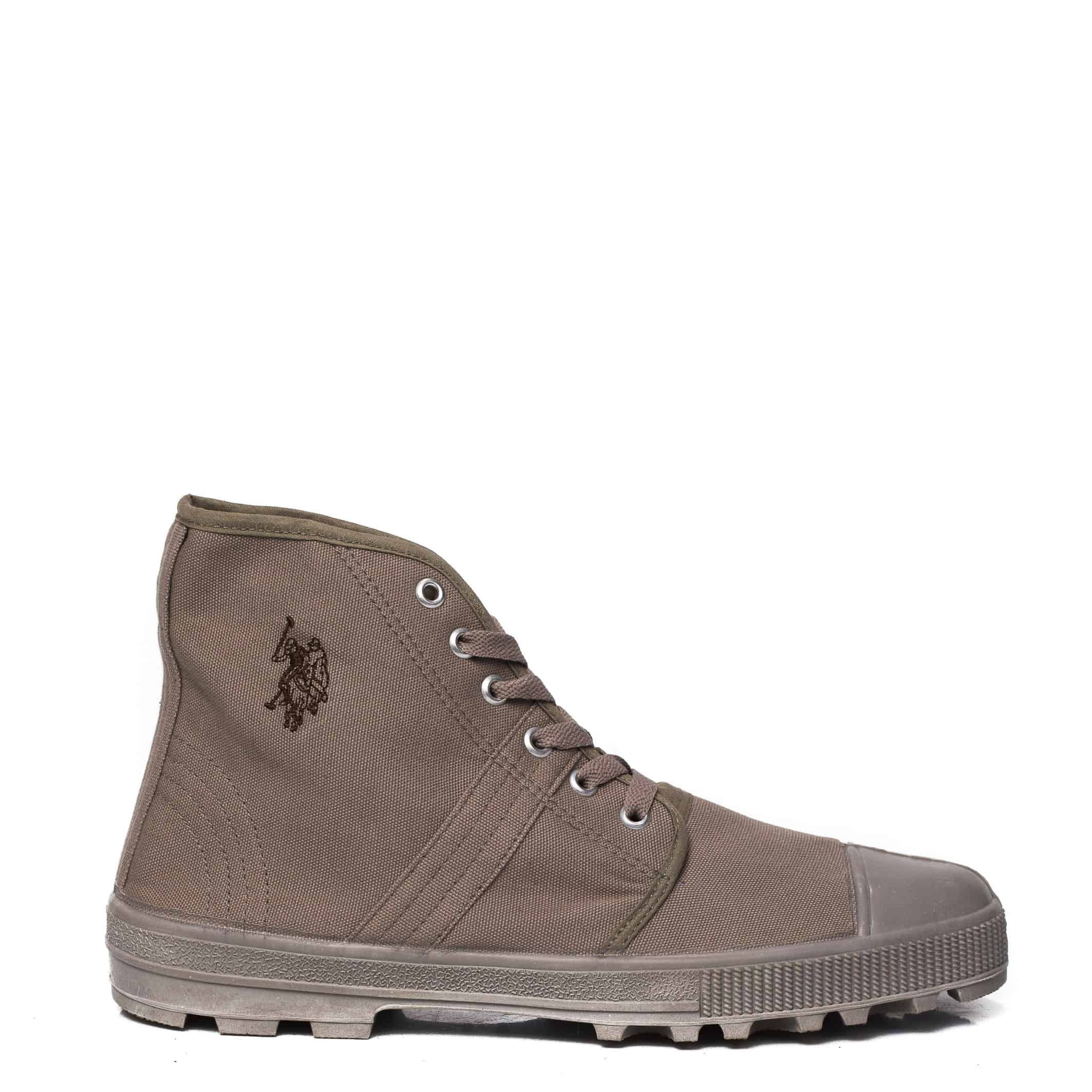 U.S. Polo Assn.  | You Fashion Outlet
