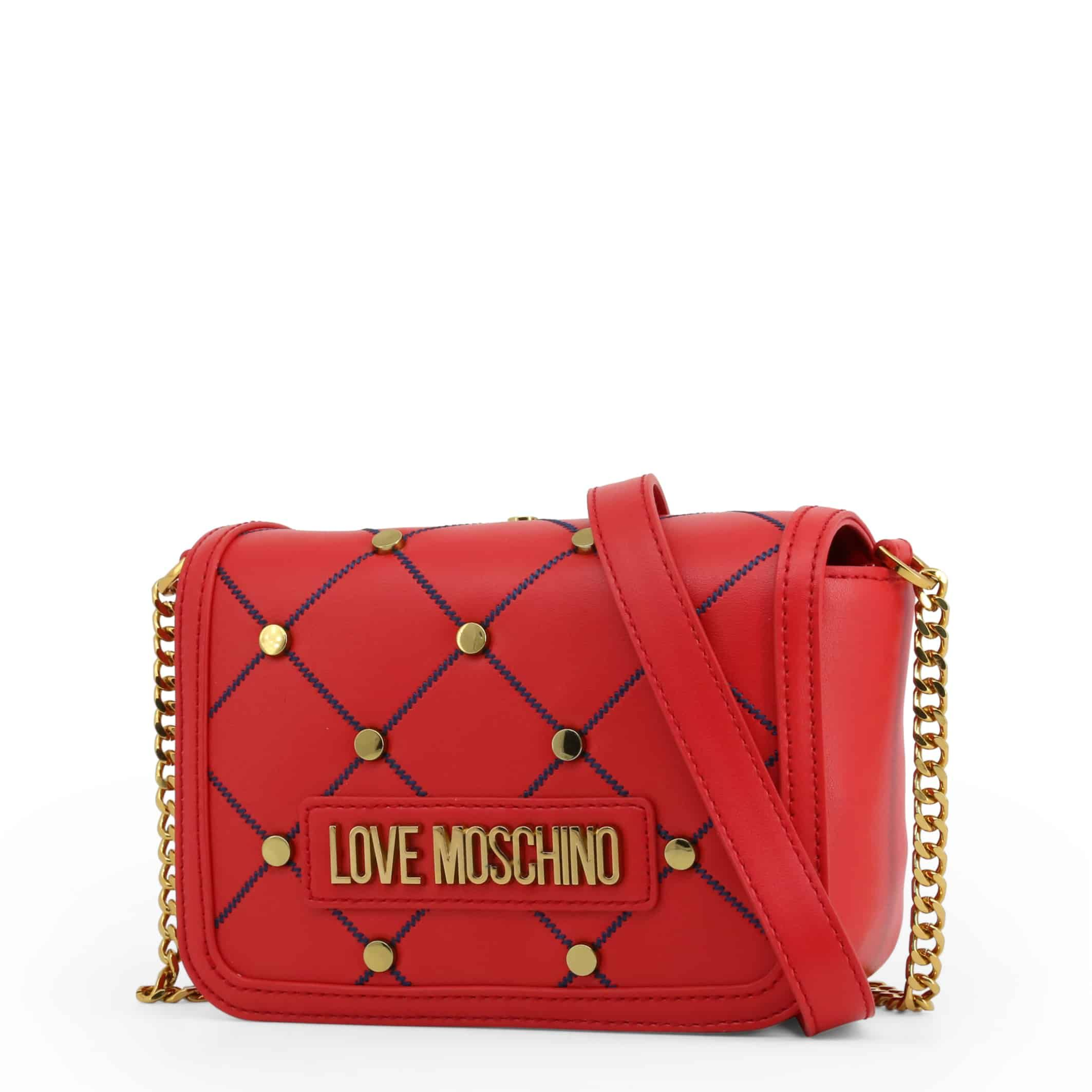 Sacs bandoulière Love Moschino – JC4099PP1ALP