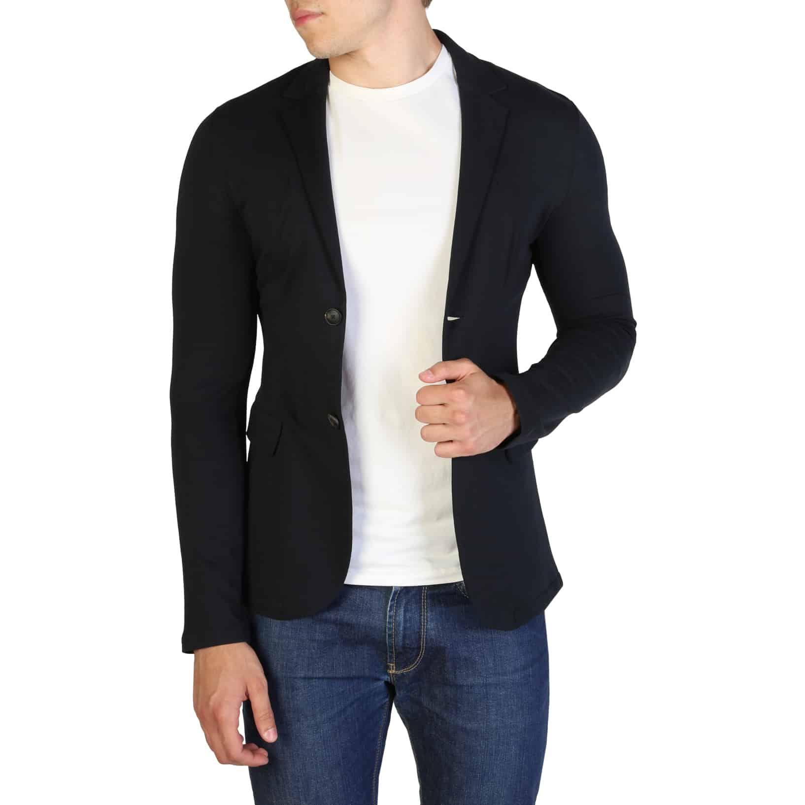 Clothing Armani Jeans – 3Y6G81_6J12Z