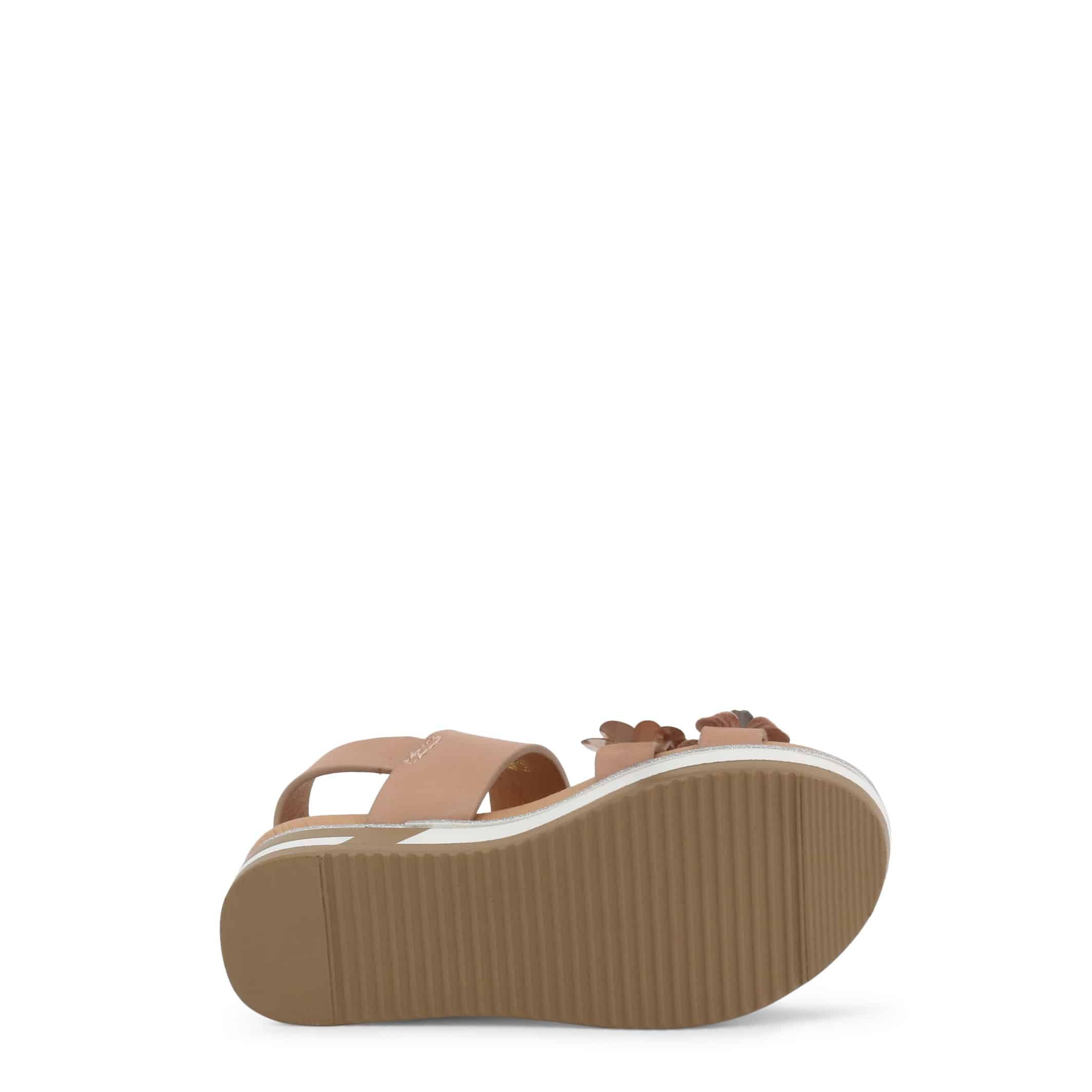 Sandales Miss Sixty – MS780