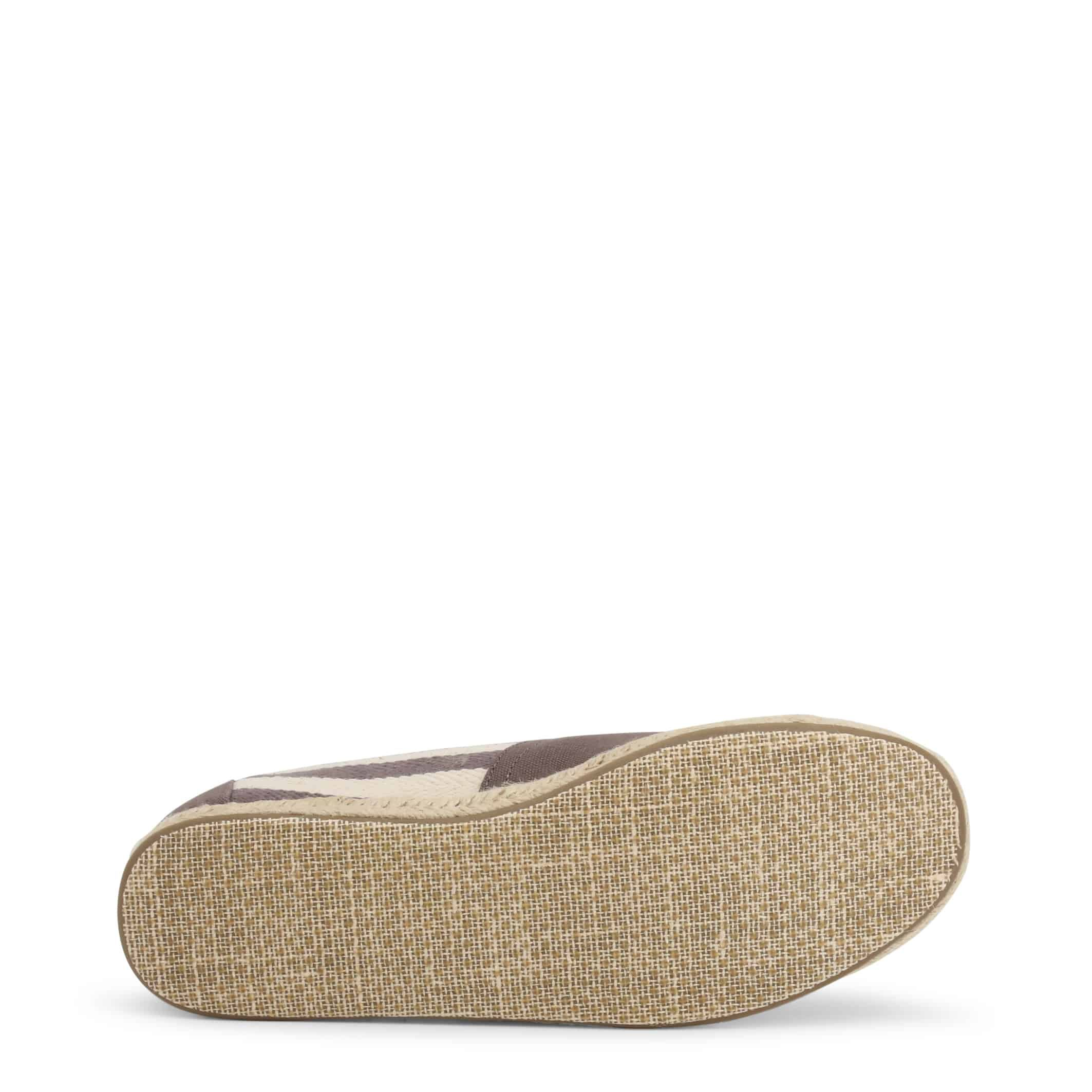 Slip-on TOMS – UNIVERSITY_100054