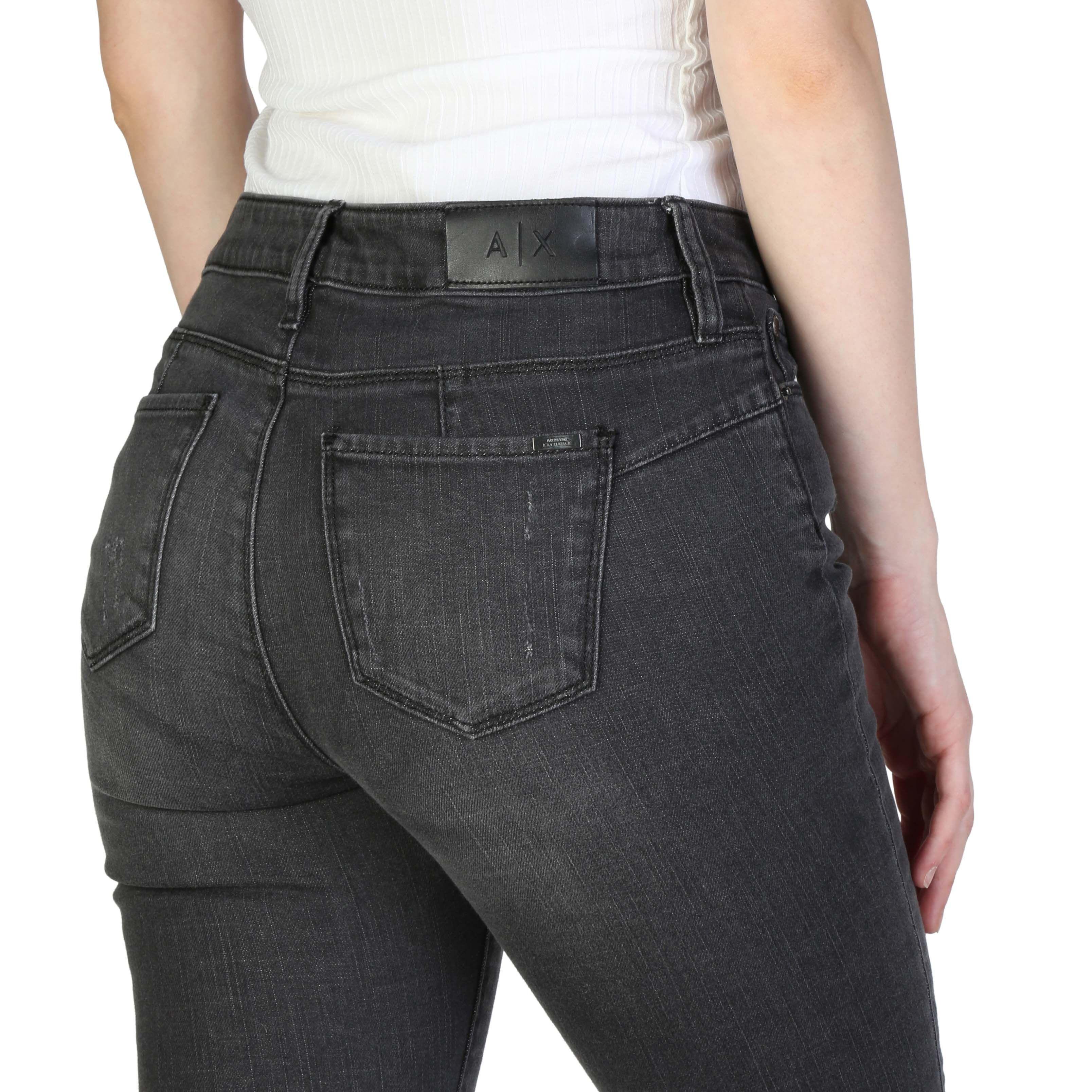 Jeans Armani Exchange – 3ZYJ69Y2CDZ
