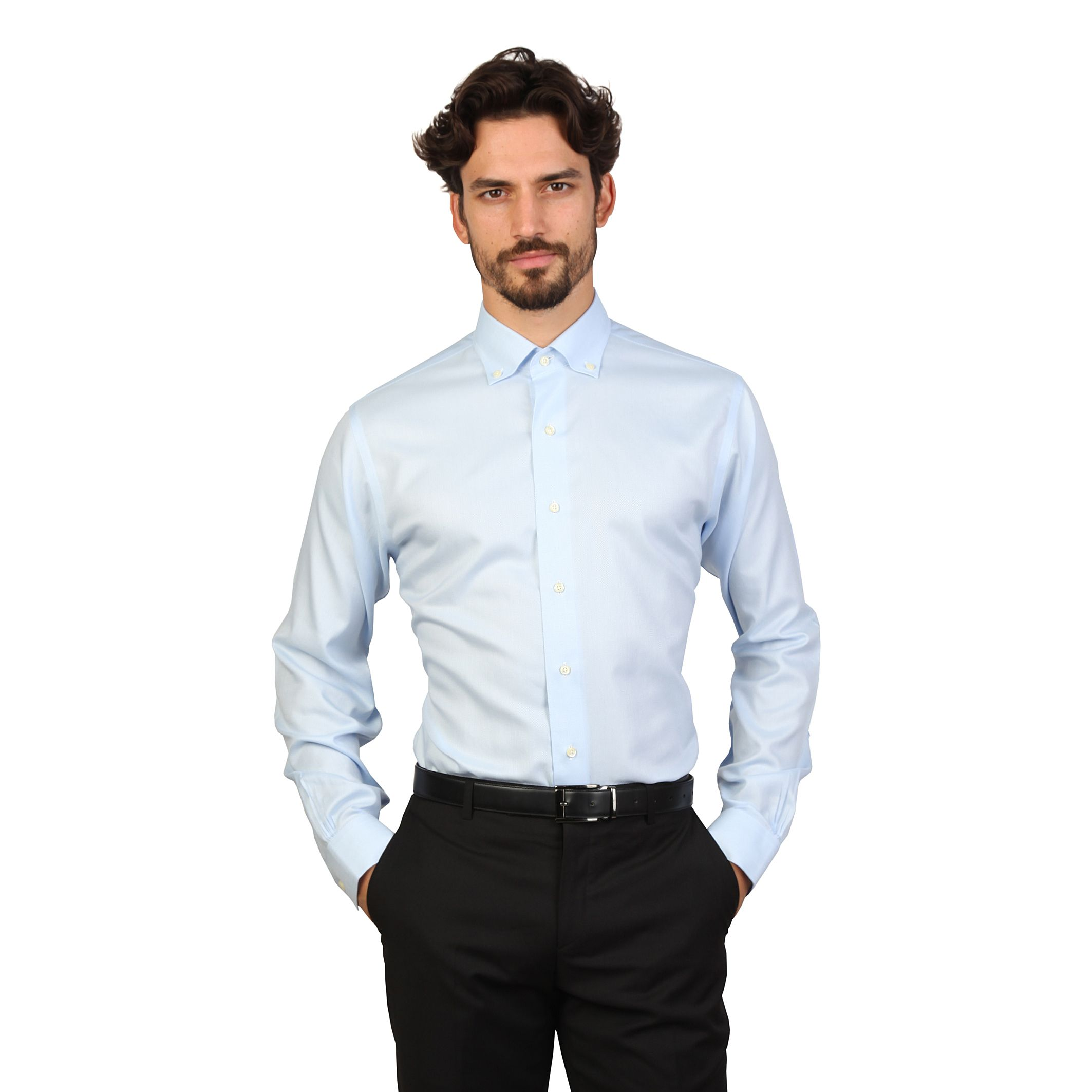 Clothing Brooks Brothers – 100038666