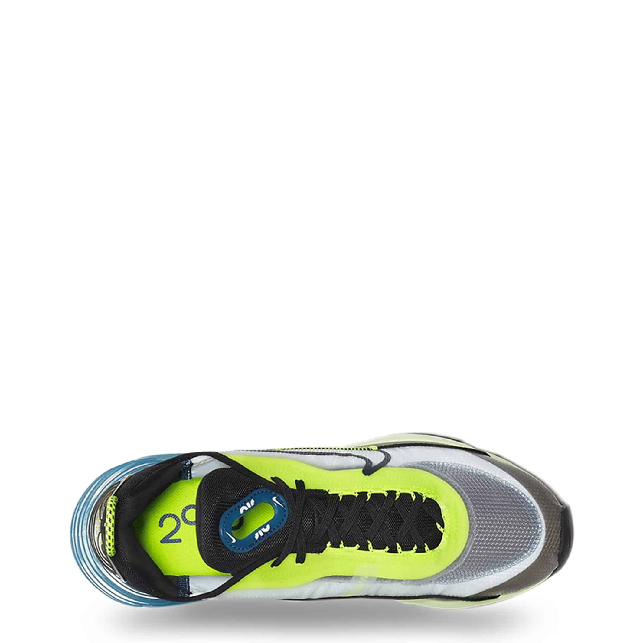 Nike - AirMax2090 | You Fashion Outlet