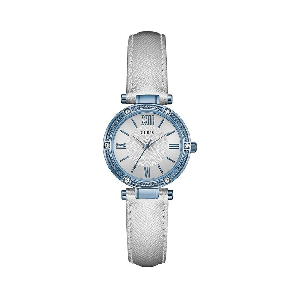 Montres Guess – W0838