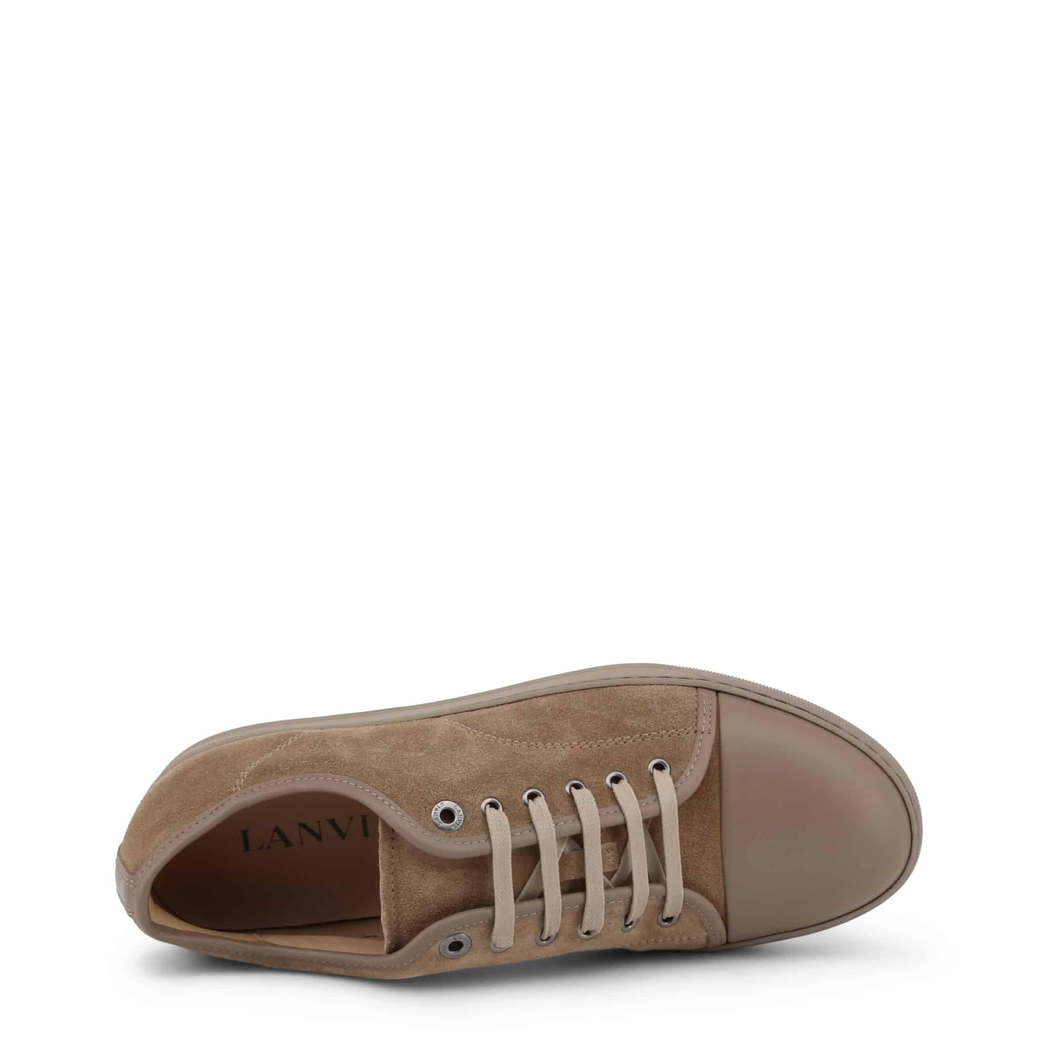 Sneakers Lanvin – FM-SKDBB1-ANAM-P16