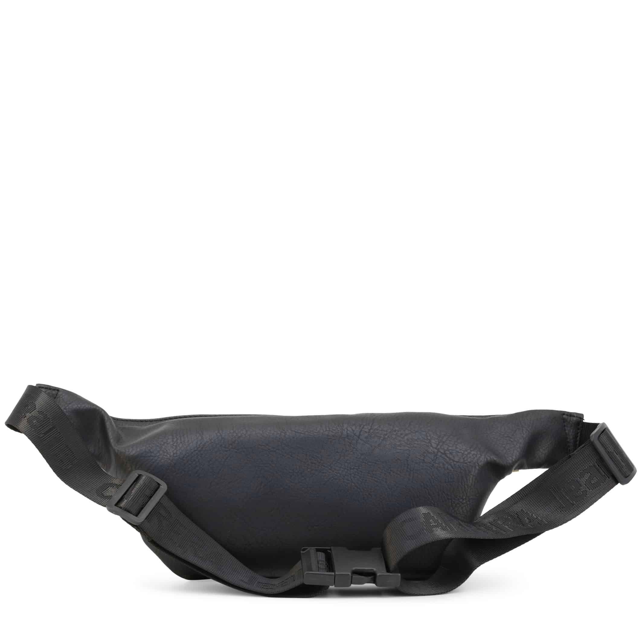 Sacs porté épaule Carrera Jeans – UNDERGROUND_CB3422