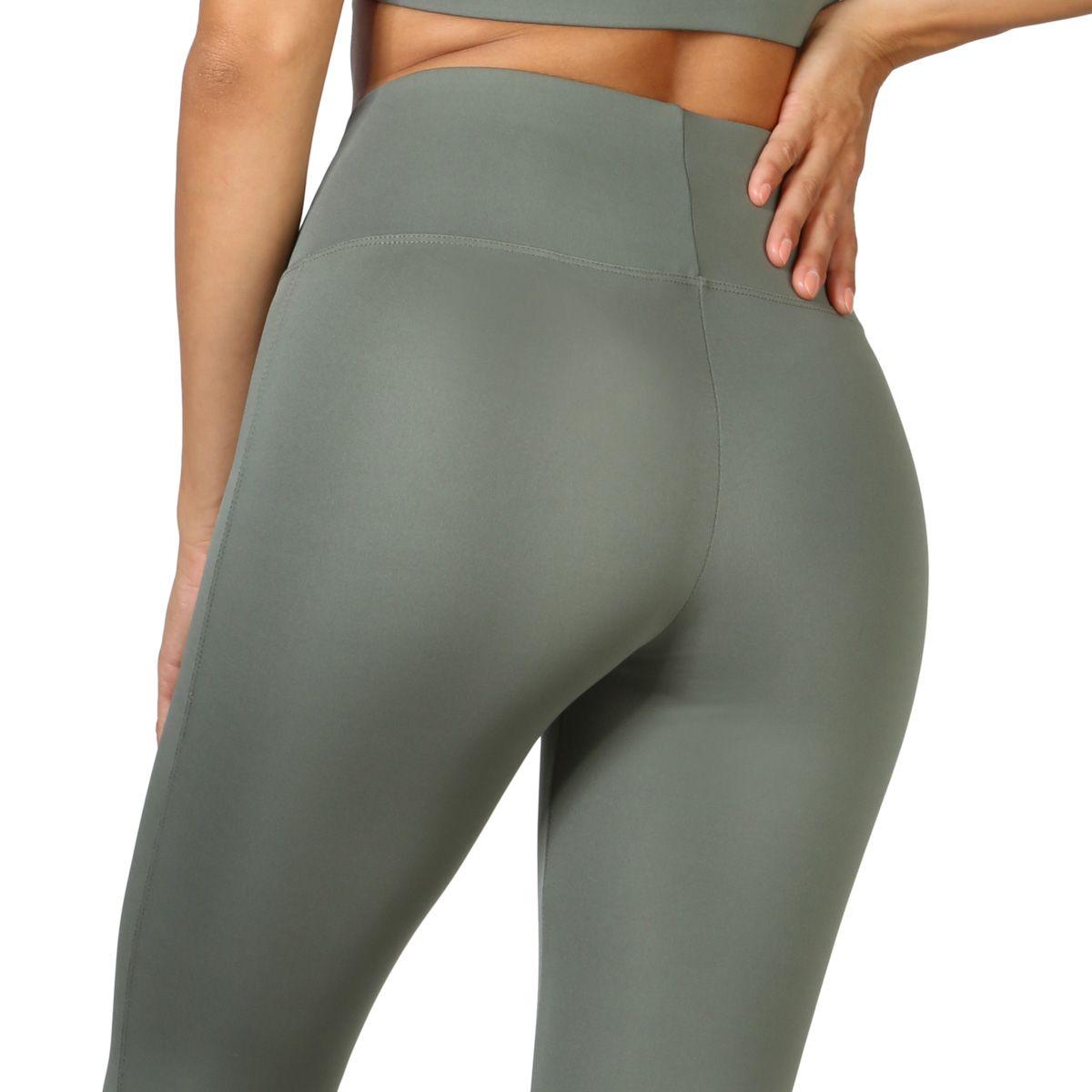 Pantalon de jogging Bodyboo – BB23956