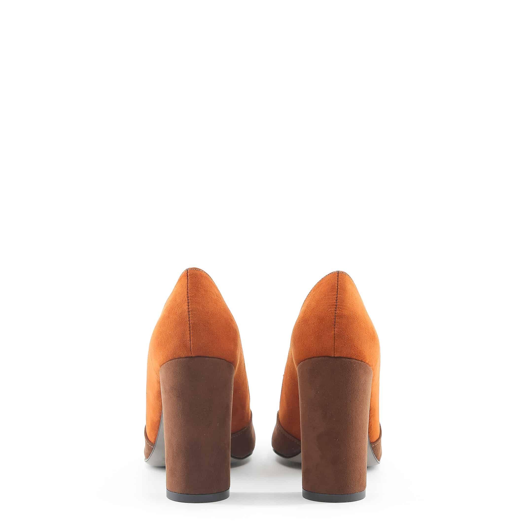Made in Italia - GIADA  | You Fashion Outlet
