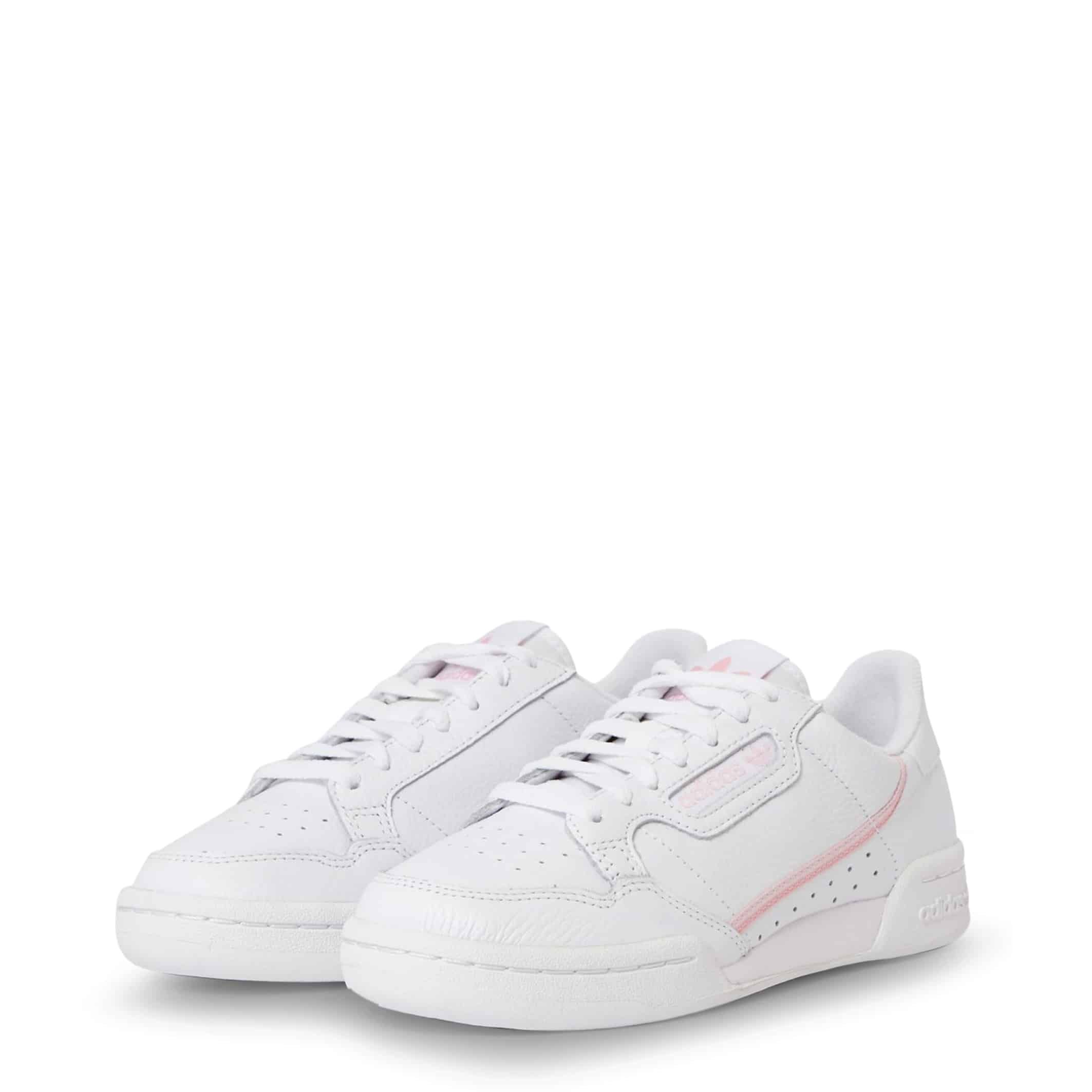 Adidas - Continental80 | You Fashion Outlet