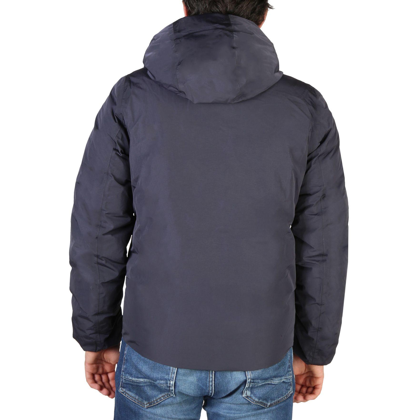 Clothing K-Way – K00A4J0