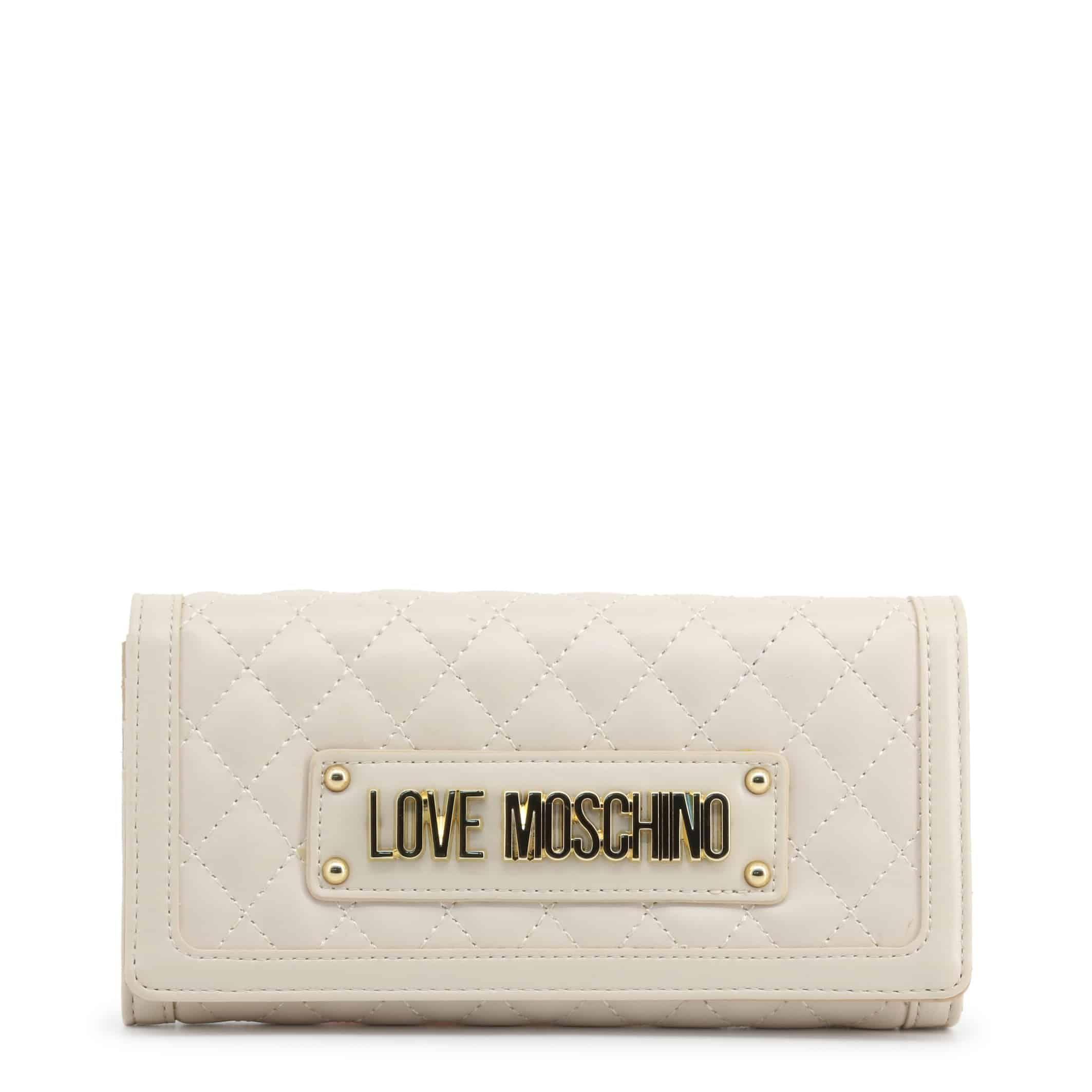 Love Moschino – JC5601PP18LA