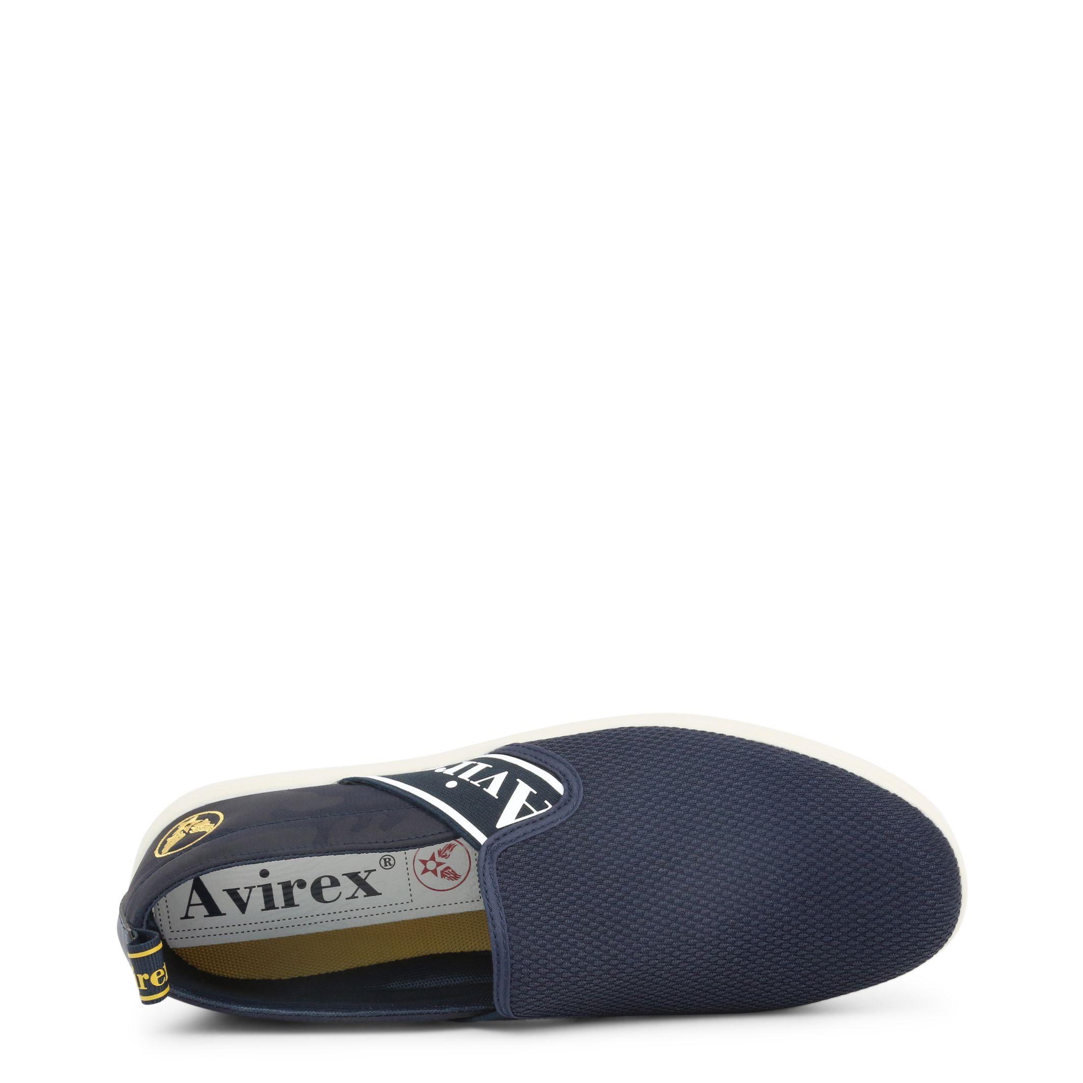 Avirex - AV01M80639  | You Fashion Outlet