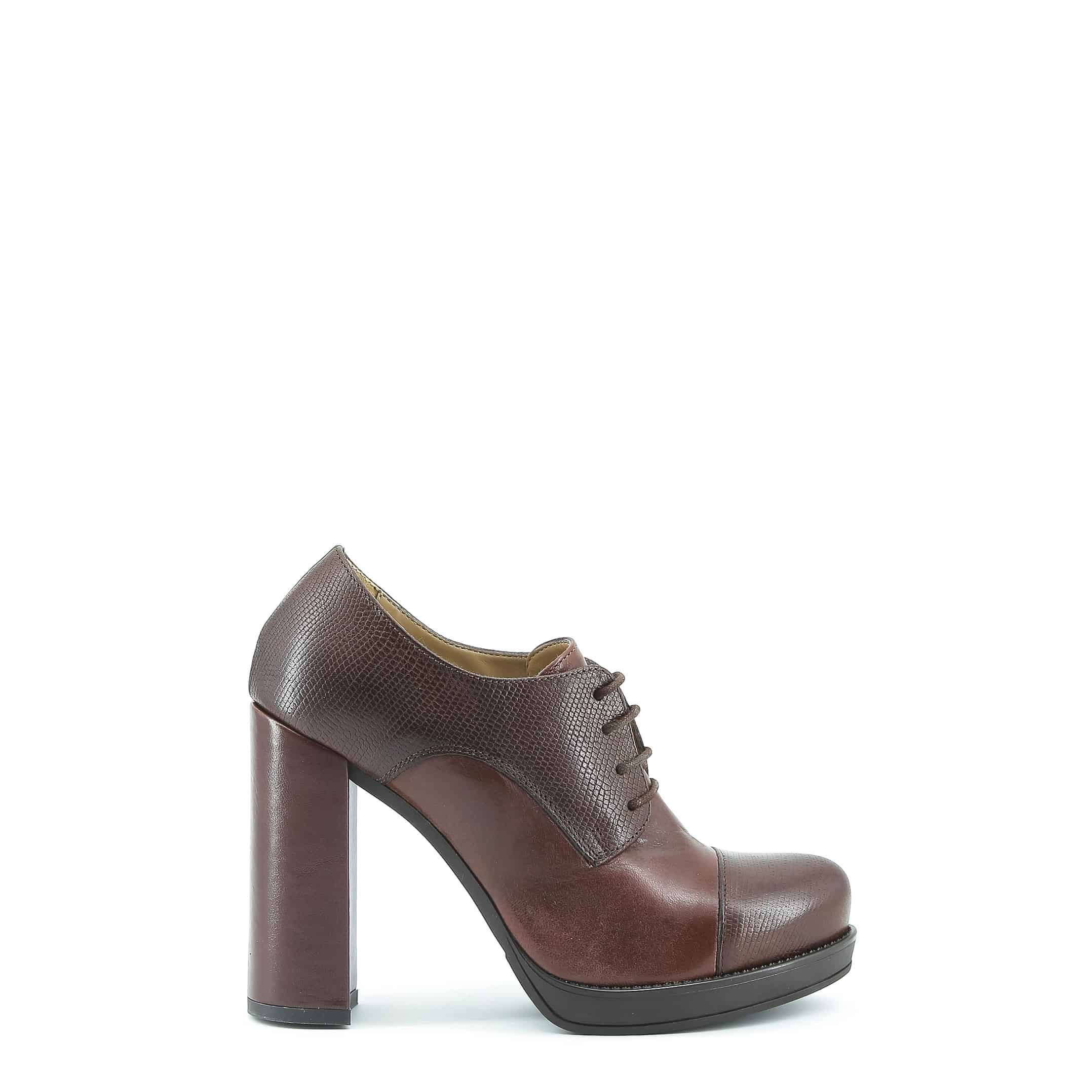 Chaussures Made in Italia – SABRINA