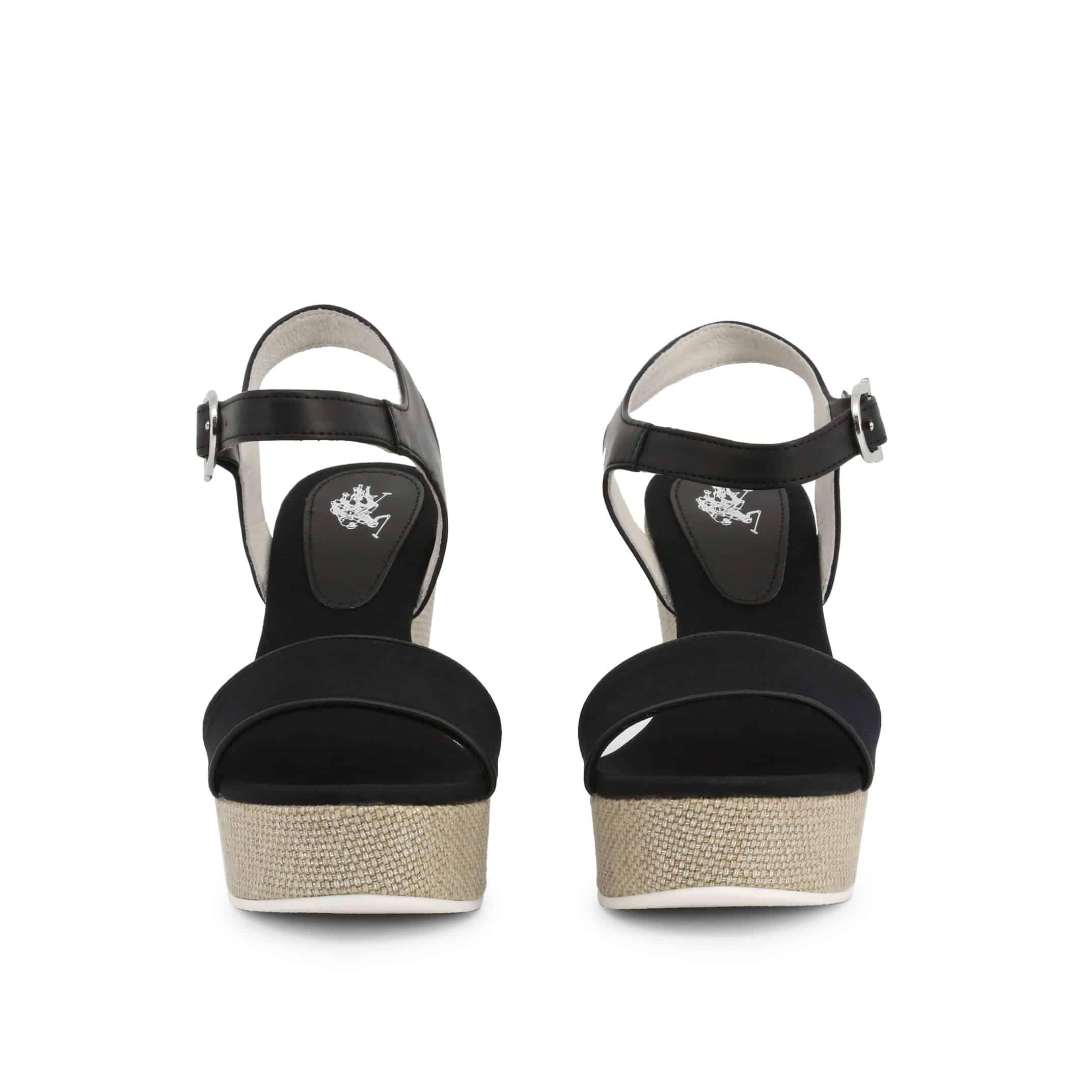 Sandales à plateforme U.S. Polo Assn. – AYLIN4204S0_CY1